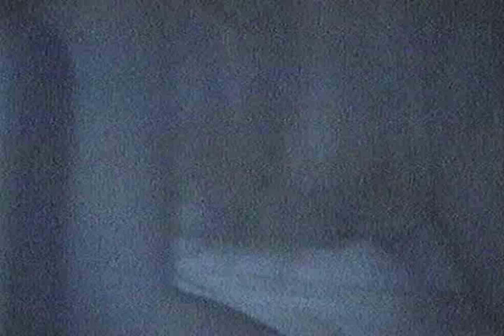 充血監督の深夜の運動会Vol.161 美女OL  106連発 6