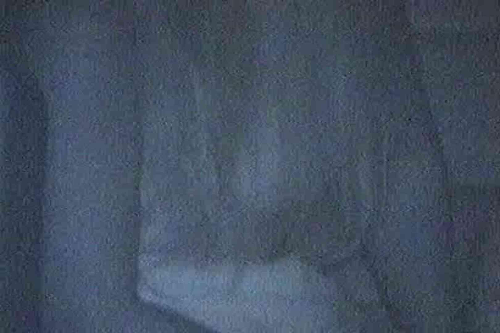 充血監督の深夜の運動会Vol.161 美女OL  106連発 16