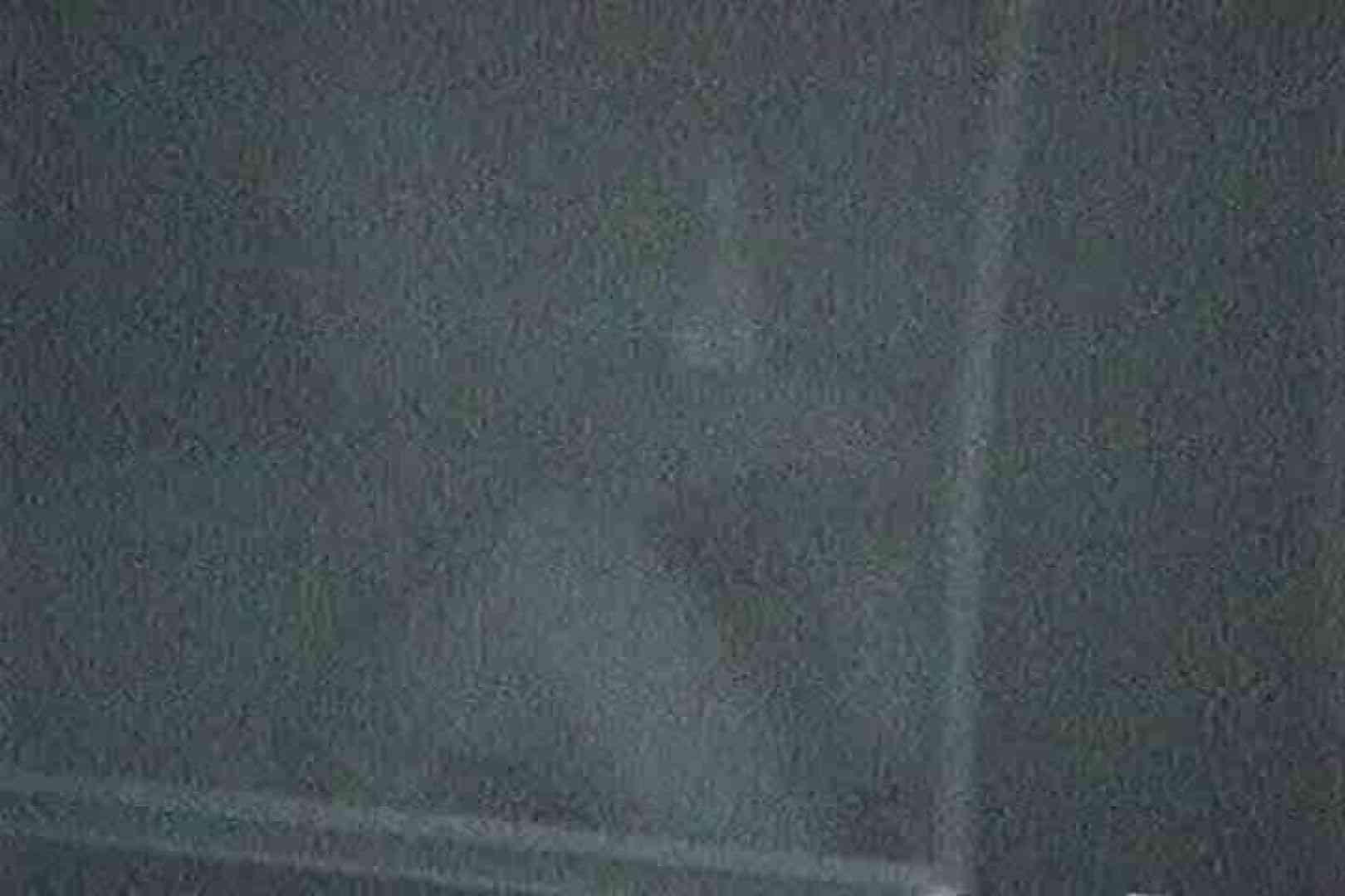 充血監督の深夜の運動会Vol.161 美女OL  106連発 20