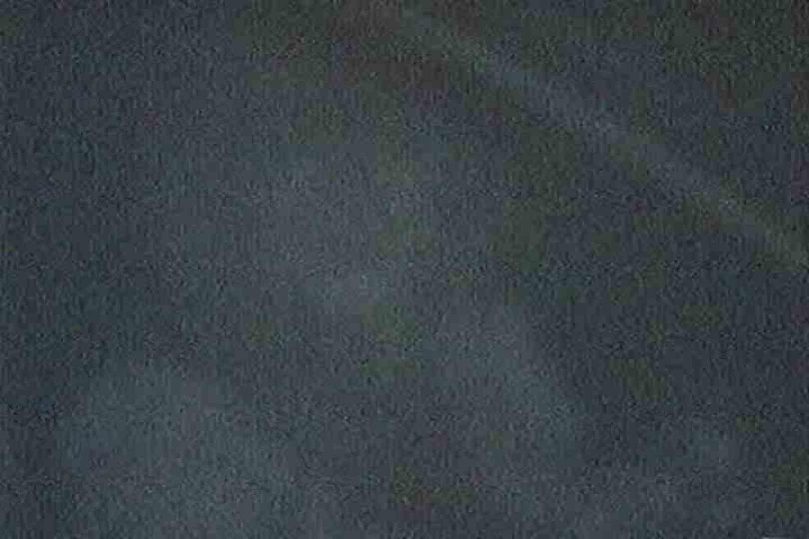 充血監督の深夜の運動会Vol.161 美女OL   おっぱい娘  106連発 23