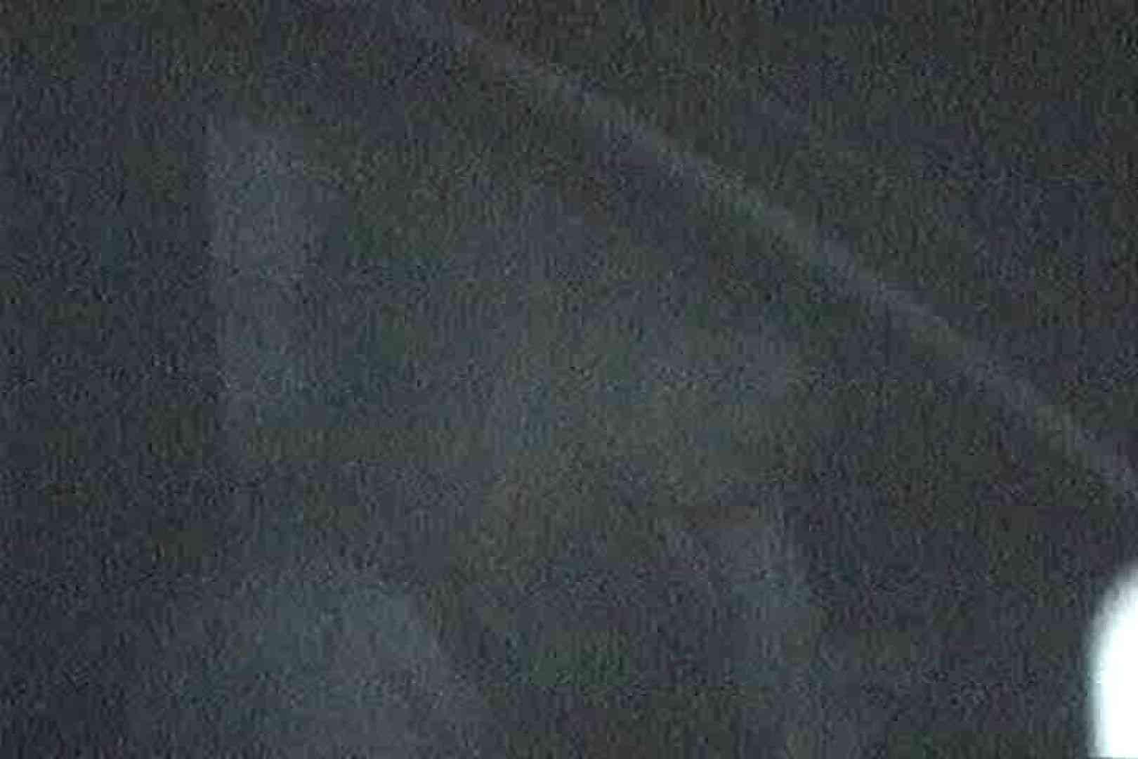 充血監督の深夜の運動会Vol.161 美女OL  106連発 24