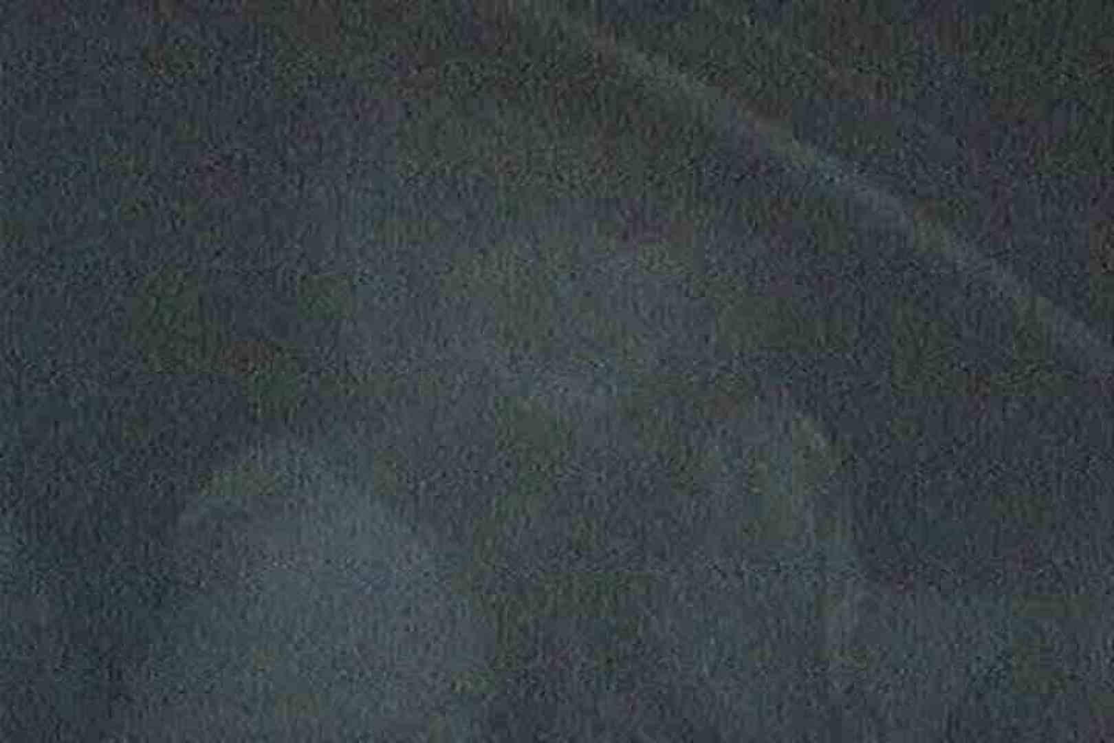 充血監督の深夜の運動会Vol.161 美女OL   おっぱい娘  106連発 25