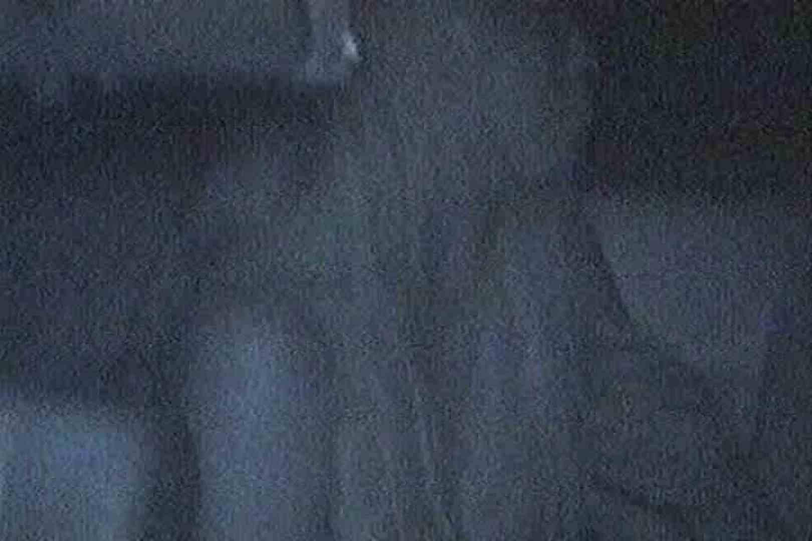 充血監督の深夜の運動会Vol.161 美女OL   おっぱい娘  106連発 31