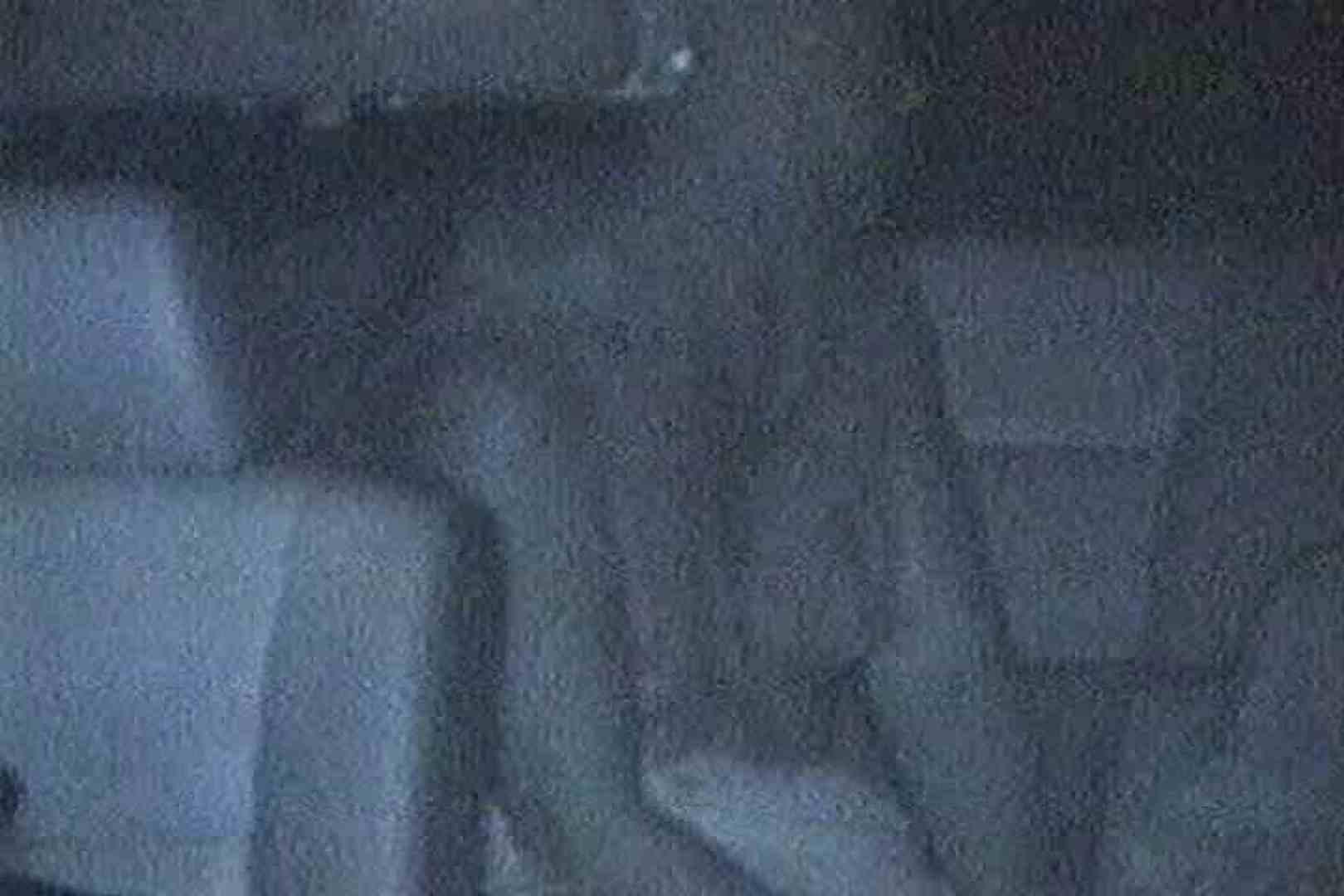 充血監督の深夜の運動会Vol.161 美女OL   おっぱい娘  106連発 35