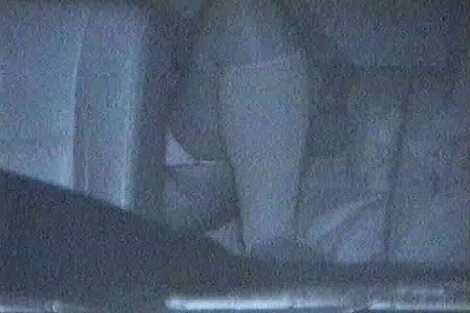 充血監督の深夜の運動会Vol.161 美女OL  106連発 54