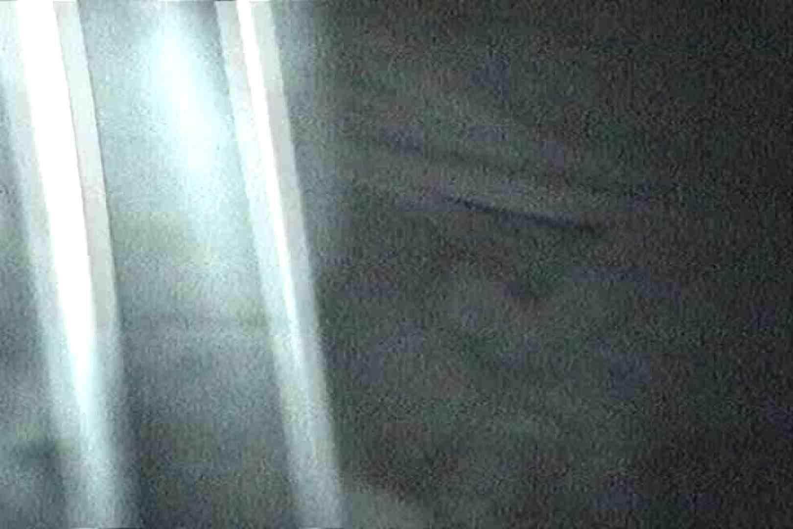 充血監督の深夜の運動会Vol.161 美女OL  106連発 68