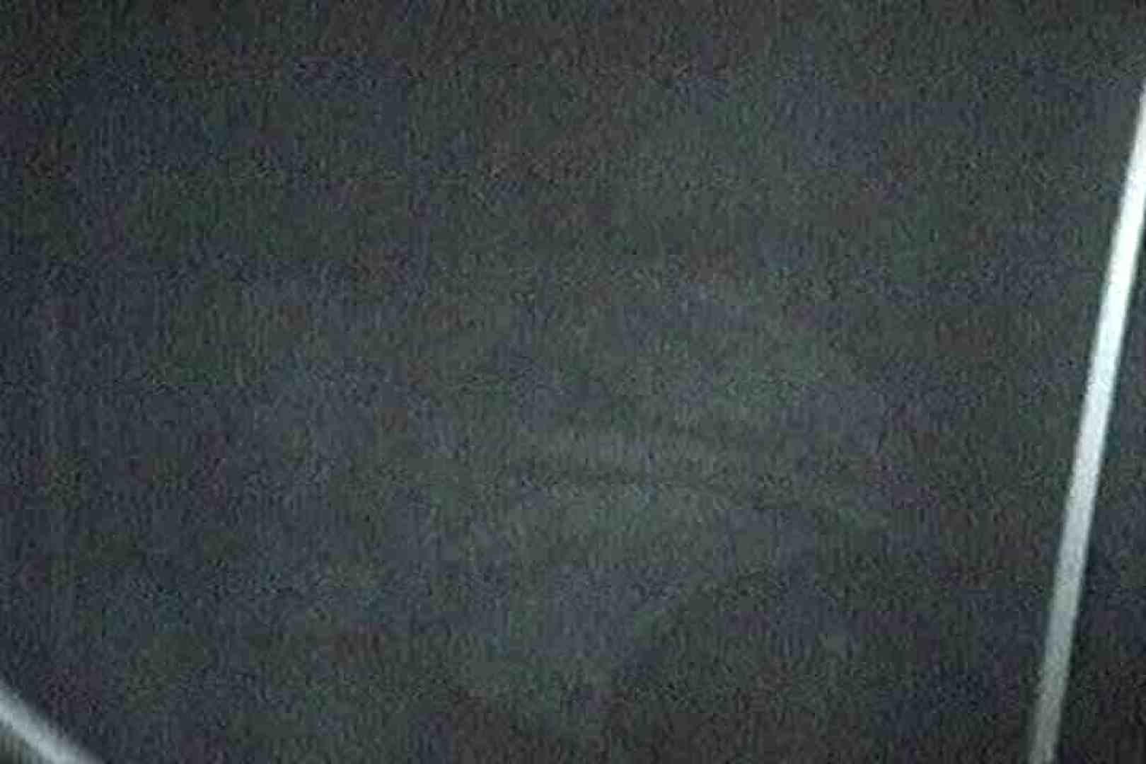 充血監督の深夜の運動会Vol.161 美女OL   おっぱい娘  106連発 71