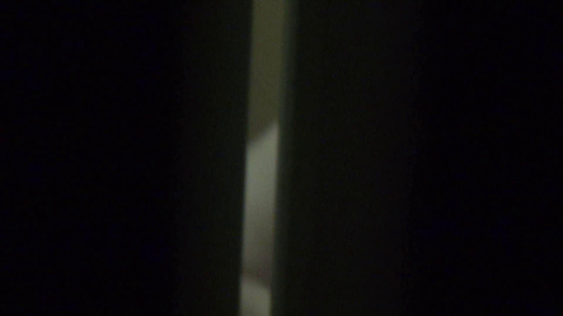 民家の騎士さんの最後の性戦ハイビジョン!!No.58 シャワー | 民家でお風呂  90連発 13