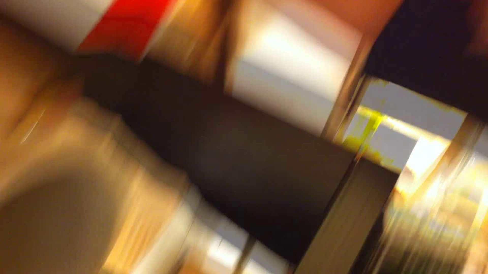 フルHD ショップ店員千人斬り! 大画面ノーカット完全版 vol.07 美女OL 性交動画流出 49連発 14
