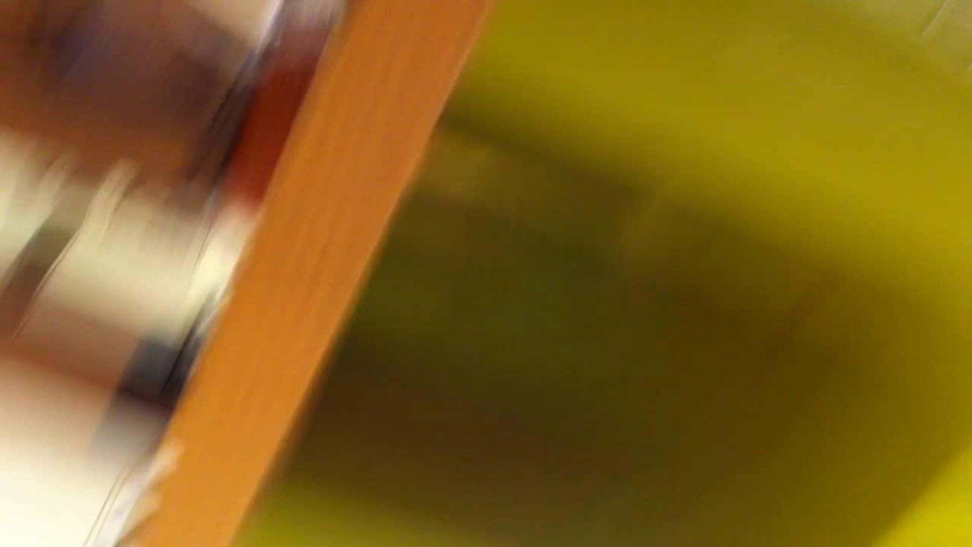 フルHD ショップ店員千人斬り! 大画面ノーカット完全版 vol.07 高画質  49連発 48