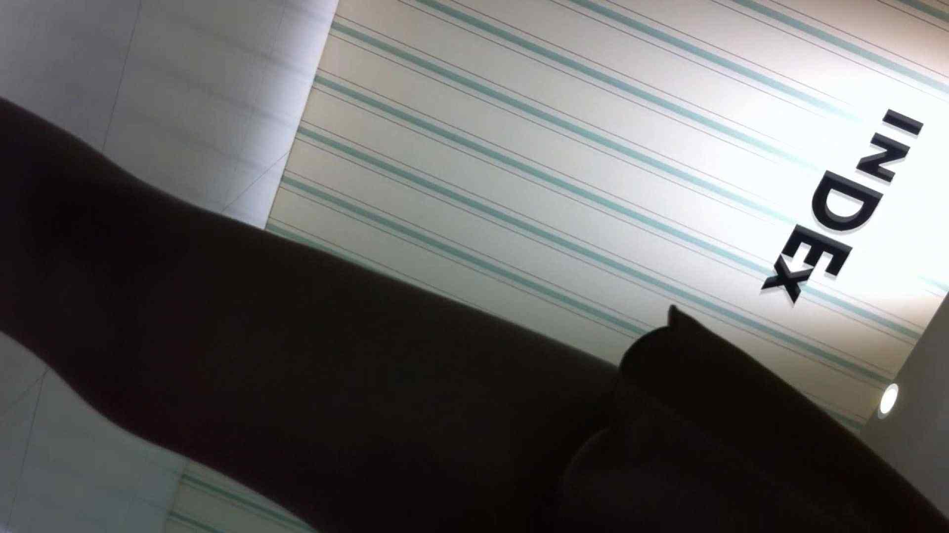 フルHD ショップ店員千人斬り! 大画面ノーカット完全版 vol.013 美女OL | チラ見え画像  33連発 19
