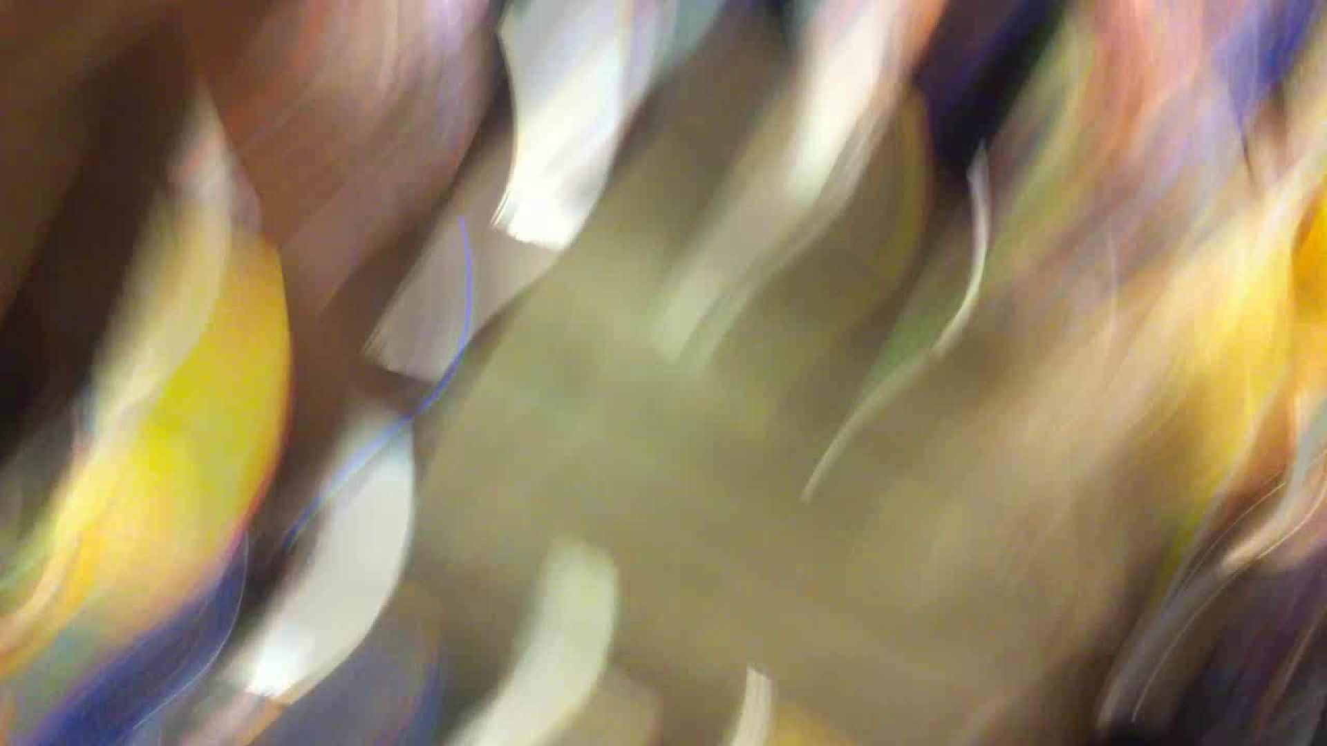 フルHD ショップ店員千人斬り! 大画面ノーカット完全版 vol.14 カップル記念日 おめこ無修正動画無料 102連発 26