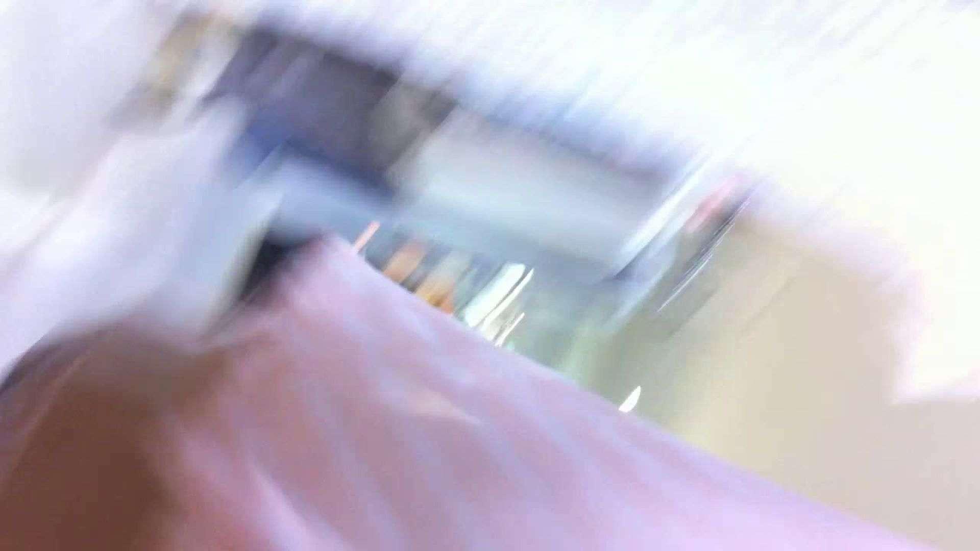フルHD ショップ店員千人斬り! 大画面ノーカット完全版 vol.14 アイドル | 美女OL  102連発 28