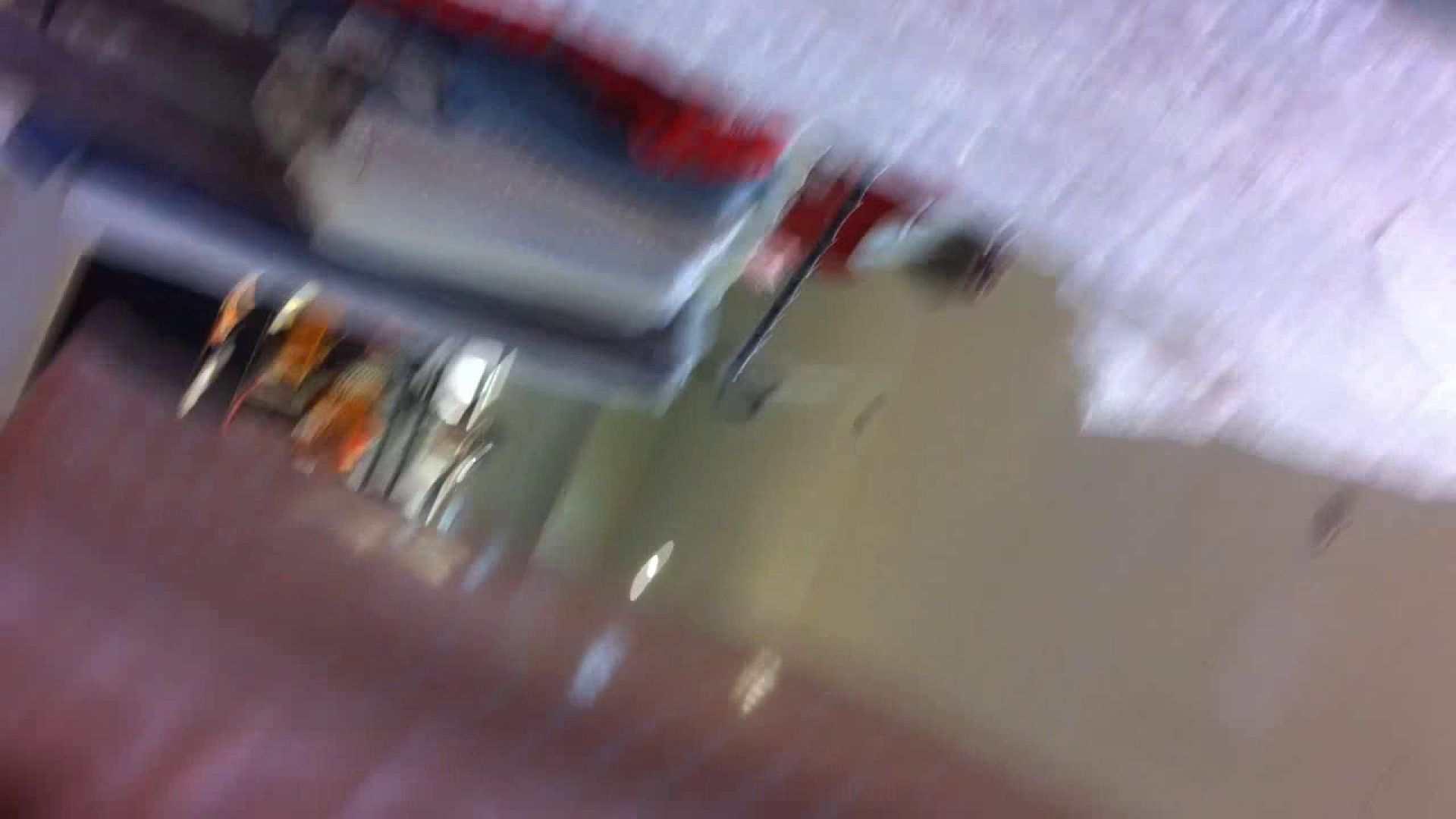 フルHD ショップ店員千人斬り! 大画面ノーカット完全版 vol.14 カップル記念日 おめこ無修正動画無料 102連発 32