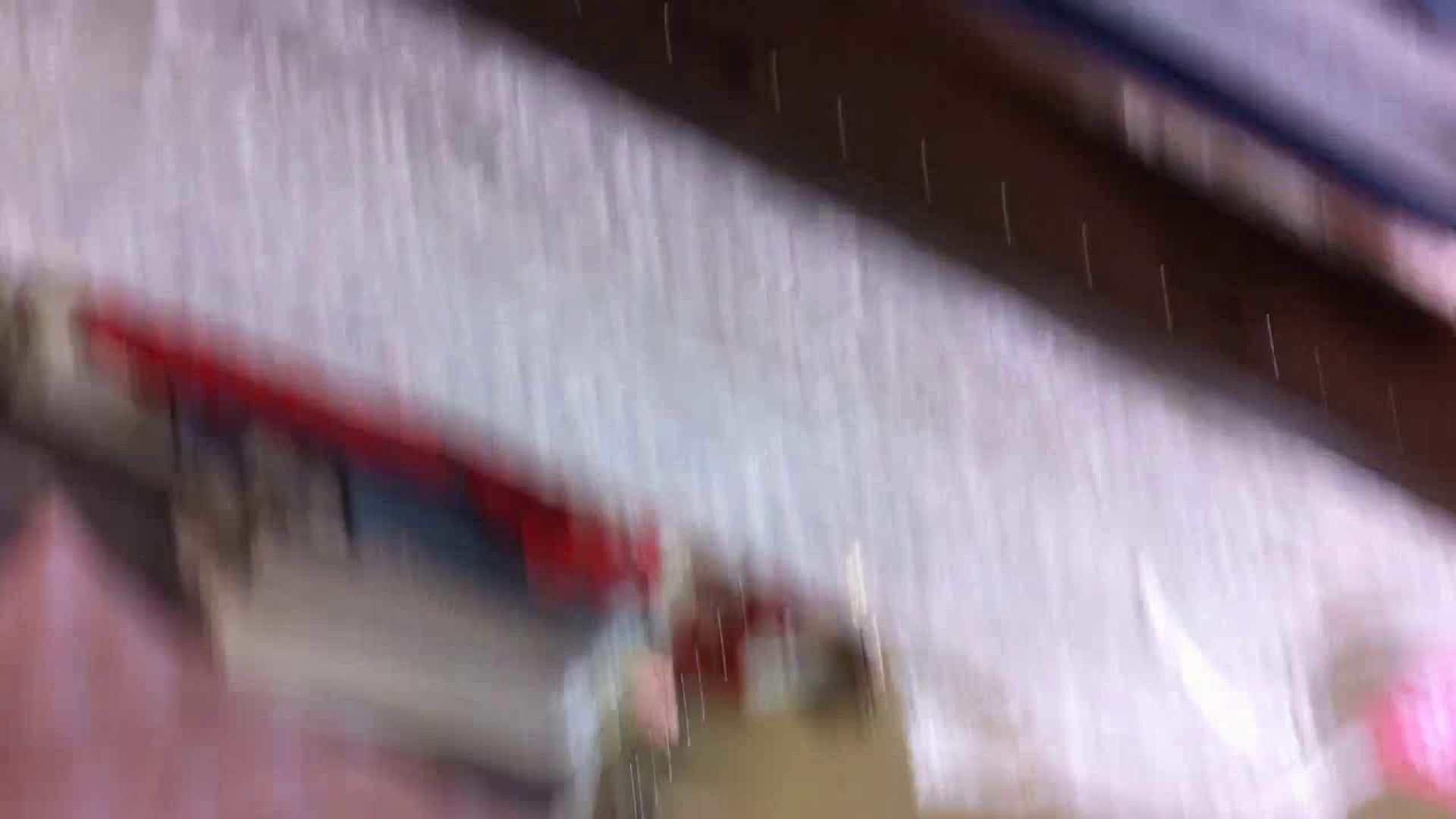 フルHD ショップ店員千人斬り! 大画面ノーカット完全版 vol.14 アイドル | 美女OL  102連発 55