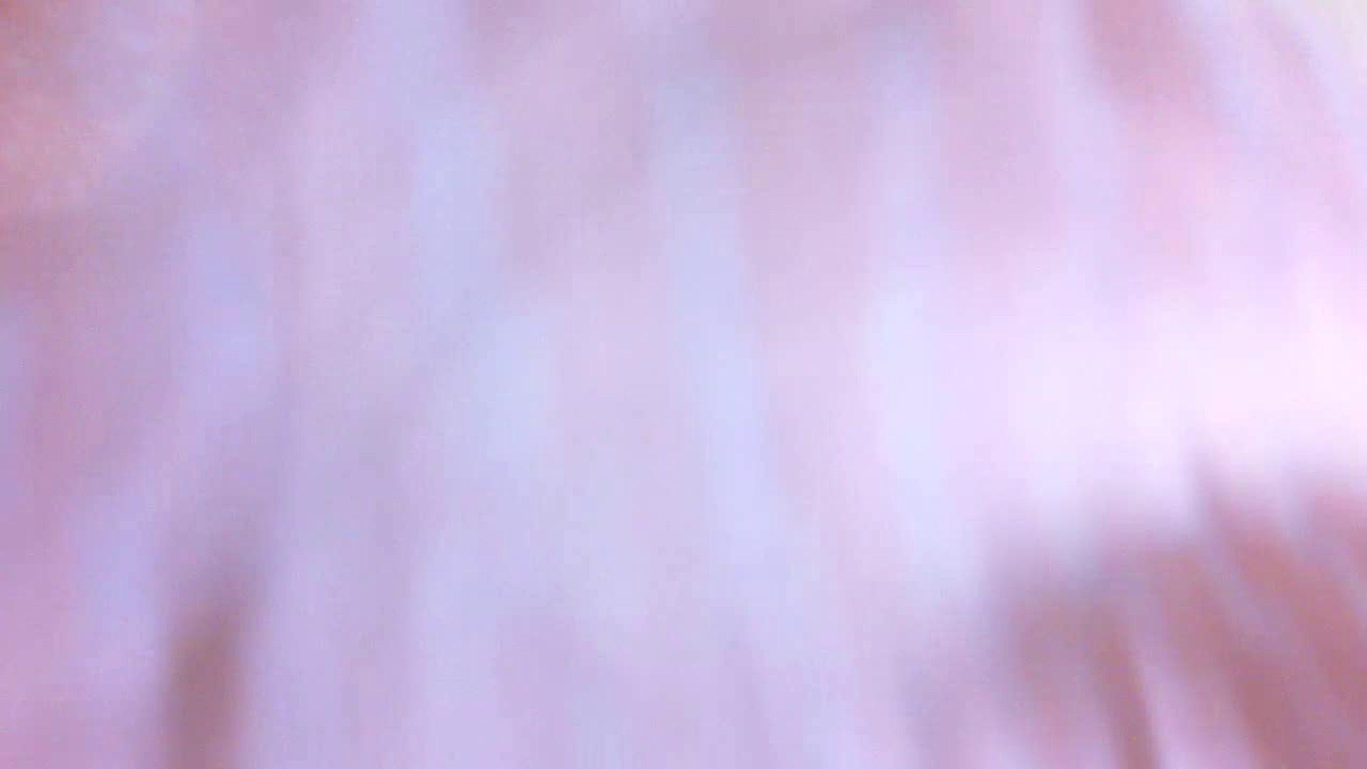 フルHD ショップ店員千人斬り! 大画面ノーカット完全版 vol.14 カップル記念日 おめこ無修正動画無料 102連発 56