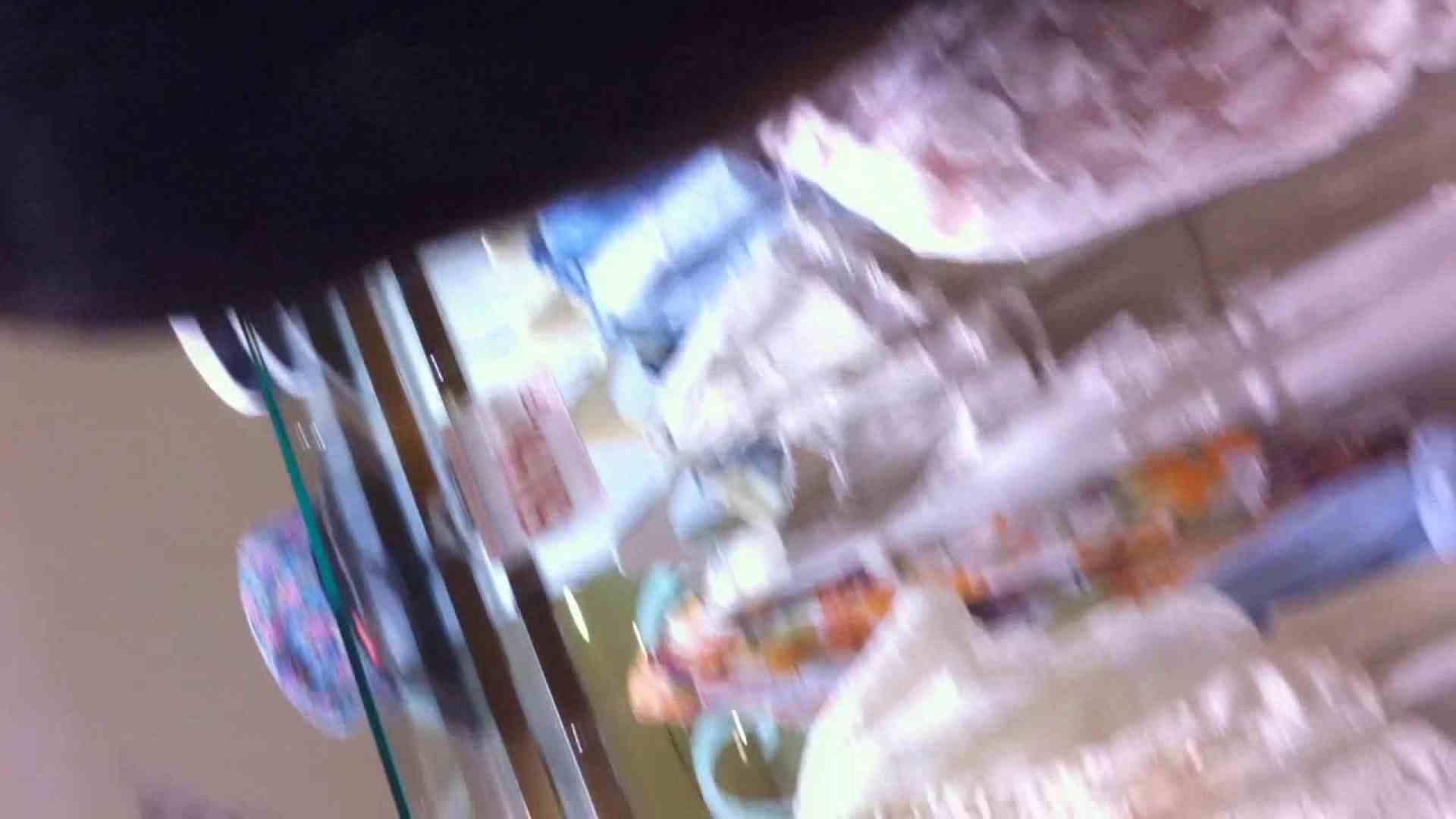 フルHD ショップ店員千人斬り! 大画面ノーカット完全版 vol.14 カップル記念日 おめこ無修正動画無料 102連発 65