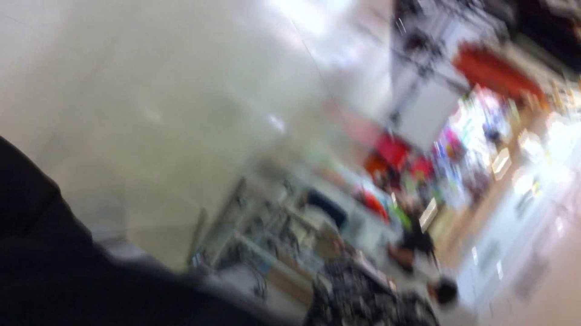 フルHD ショップ店員千人斬り! 大画面ノーカット完全版 vol.14 カップル記念日 おめこ無修正動画無料 102連発 98