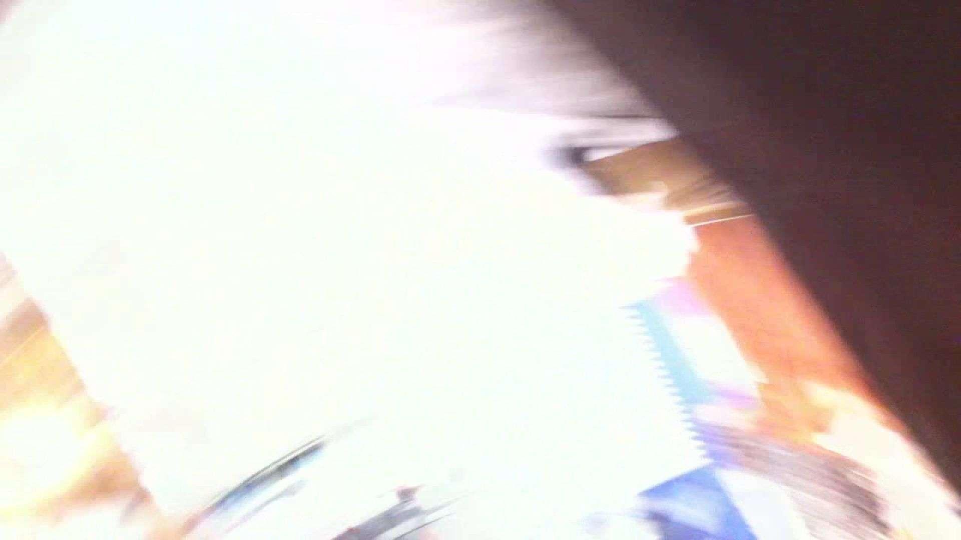 フルHD ショップ店員千人斬り! 大画面ノーカット完全版 vol.24 追跡   チラ見え画像  84連発 11