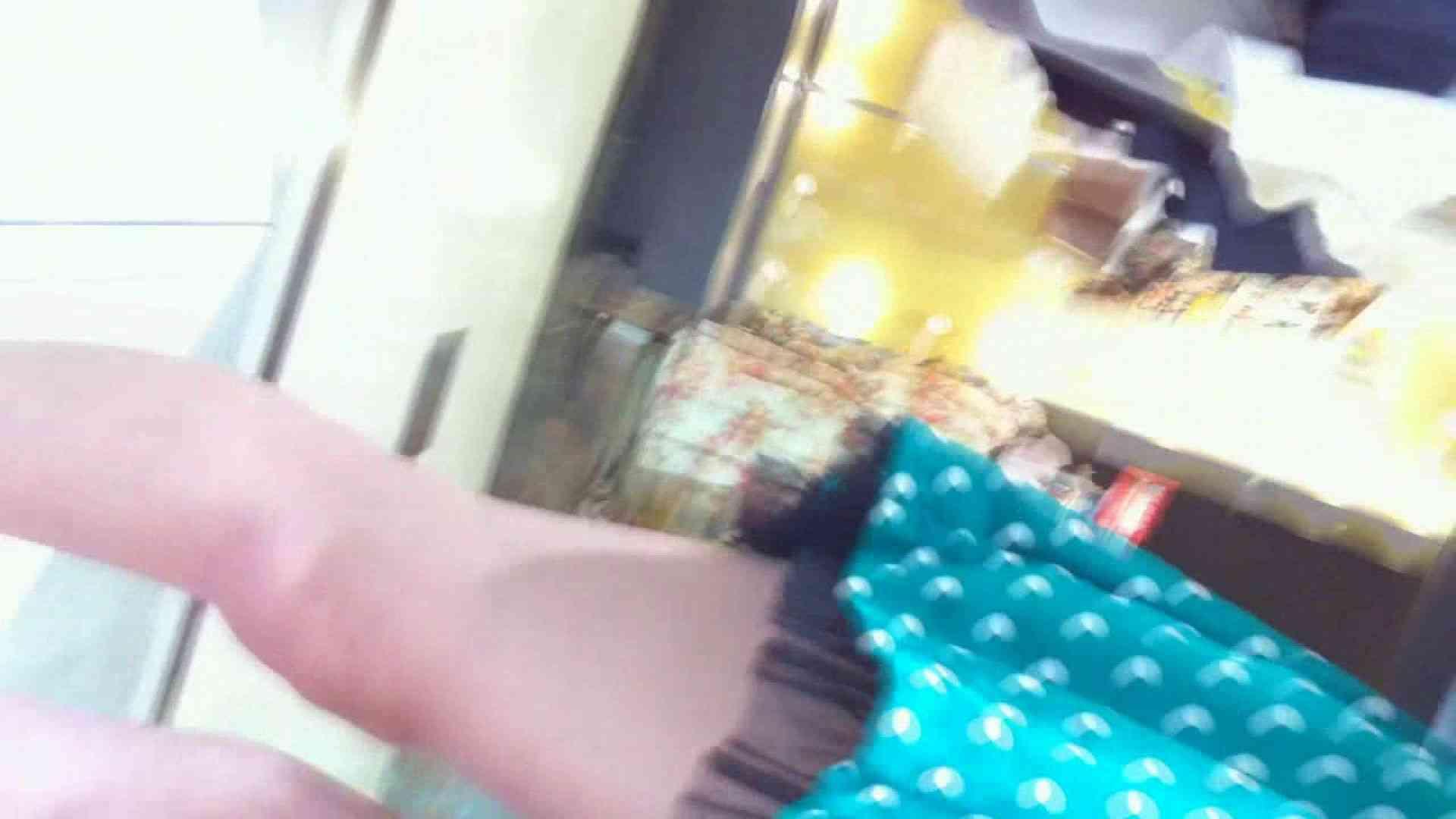 フルHD ショップ店員千人斬り! 大画面ノーカット完全版 vol.24 パンチラ オマンコ無修正動画無料 84連発 38