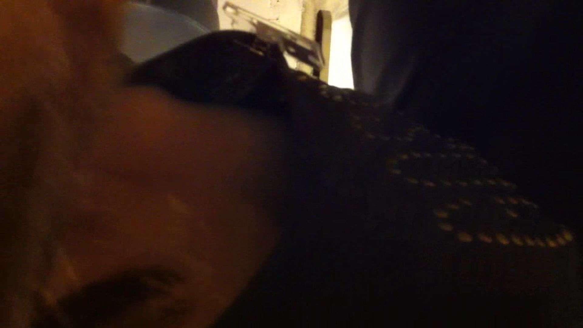 フルHD ショップ店員千人斬り! 大画面ノーカット完全版 vol.24 パンチラ オマンコ無修正動画無料 84連発 68