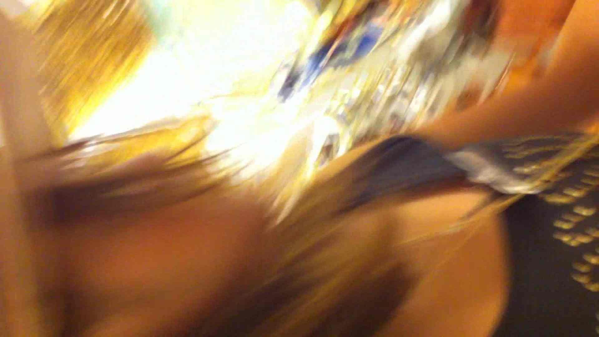 フルHD ショップ店員千人斬り! 大画面ノーカット完全版 vol.24 パンチラ オマンコ無修正動画無料 84連発 83