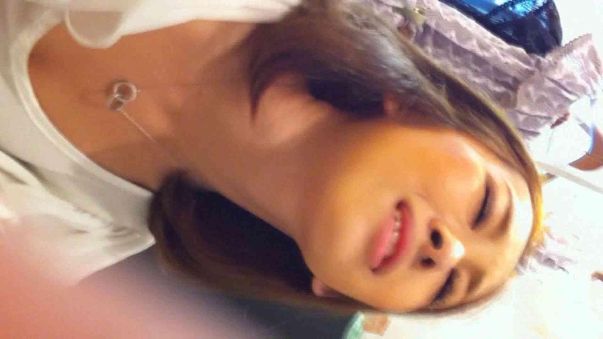 フルHD ショップ店員千人斬り! 大画面ノーカット完全版 vol.28 パンチラ セックス画像 80連発 62