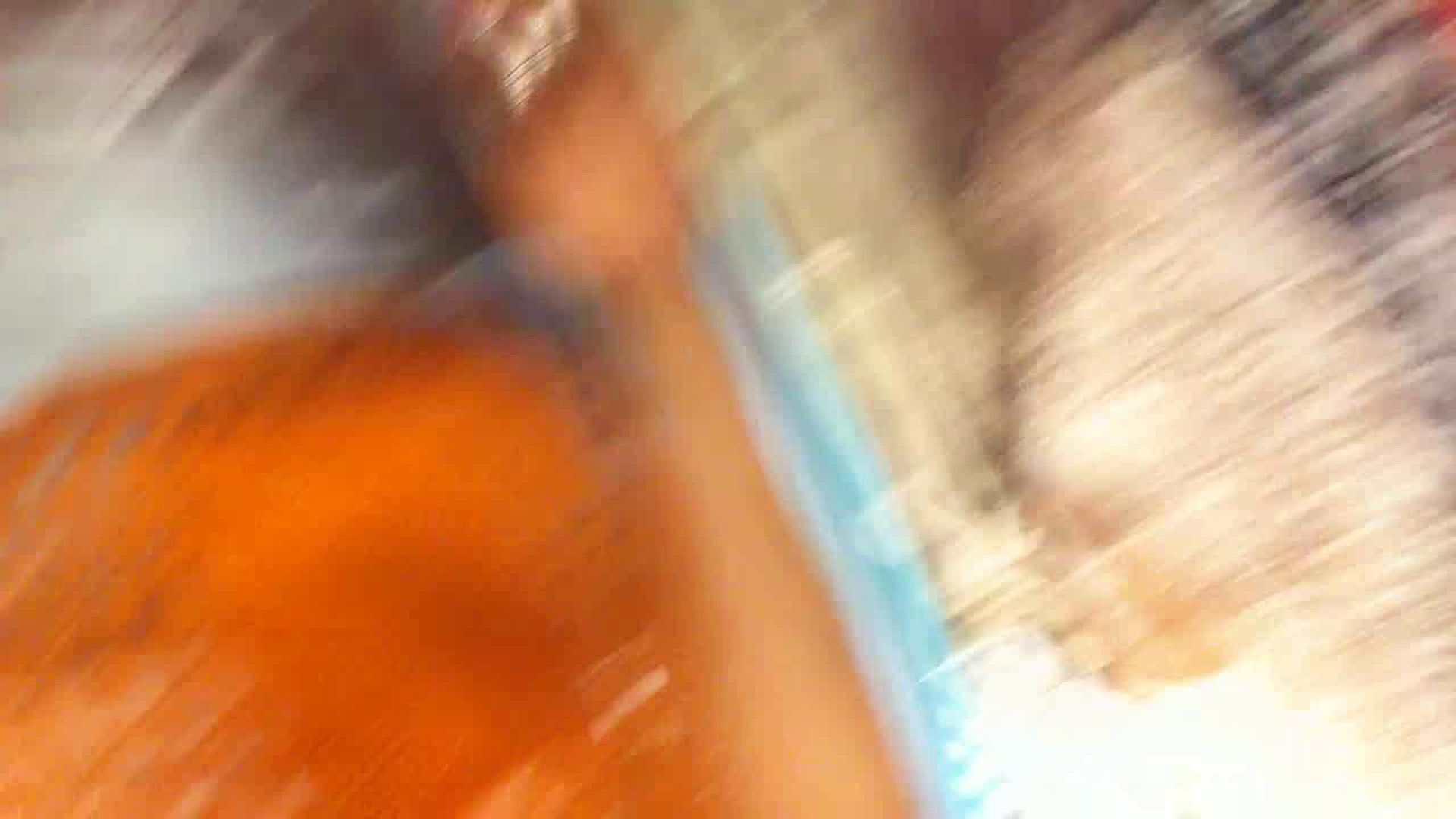 フルHD ショップ店員千人斬り! 大画面ノーカット完全版 vol.28 パンスト娘 スケベ動画紹介 80連発 79