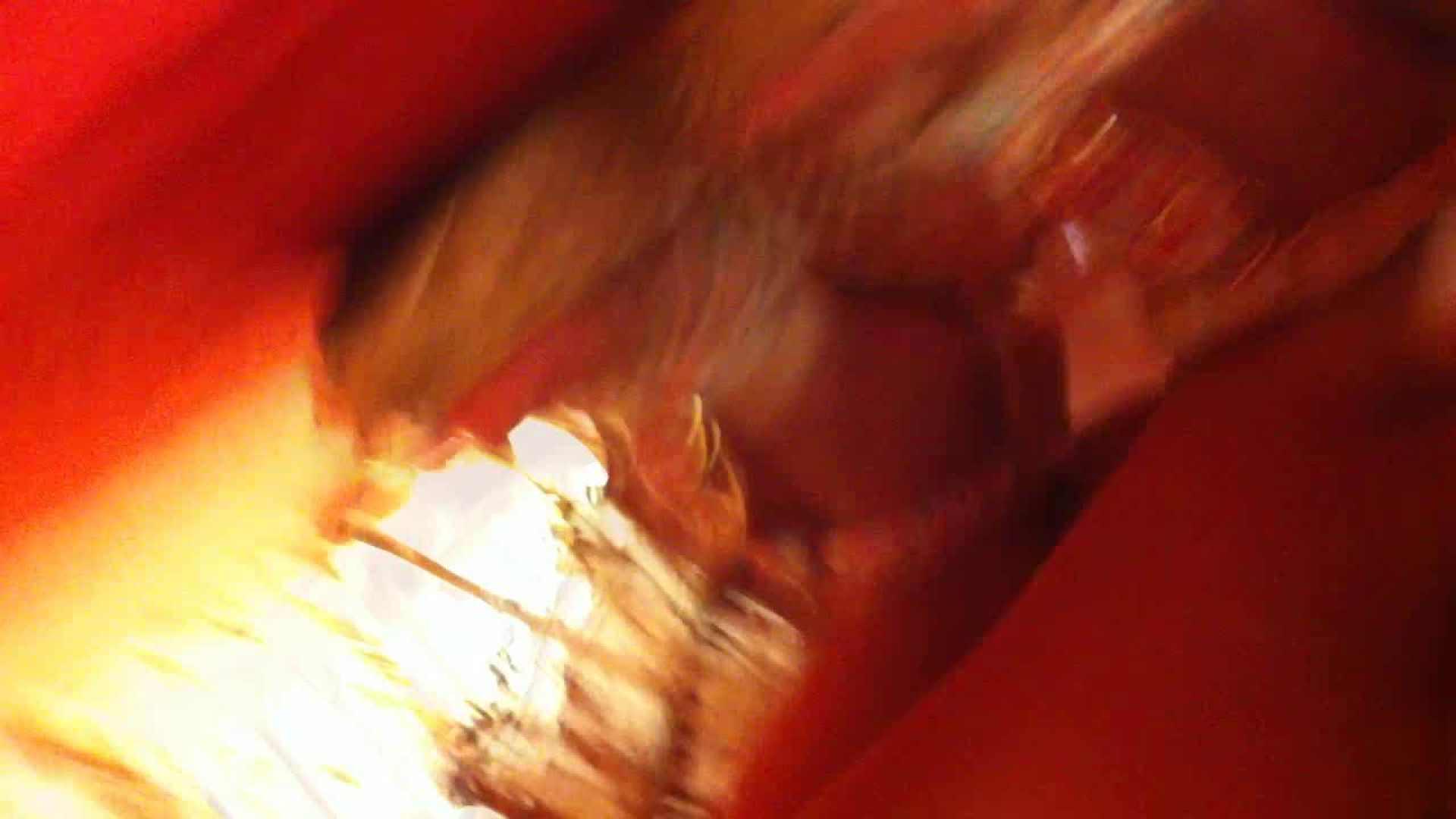 フルHD ショップ店員千人斬り! 大画面ノーカット完全版 vol.29 美女OL すけべAV動画紹介 32連発 14