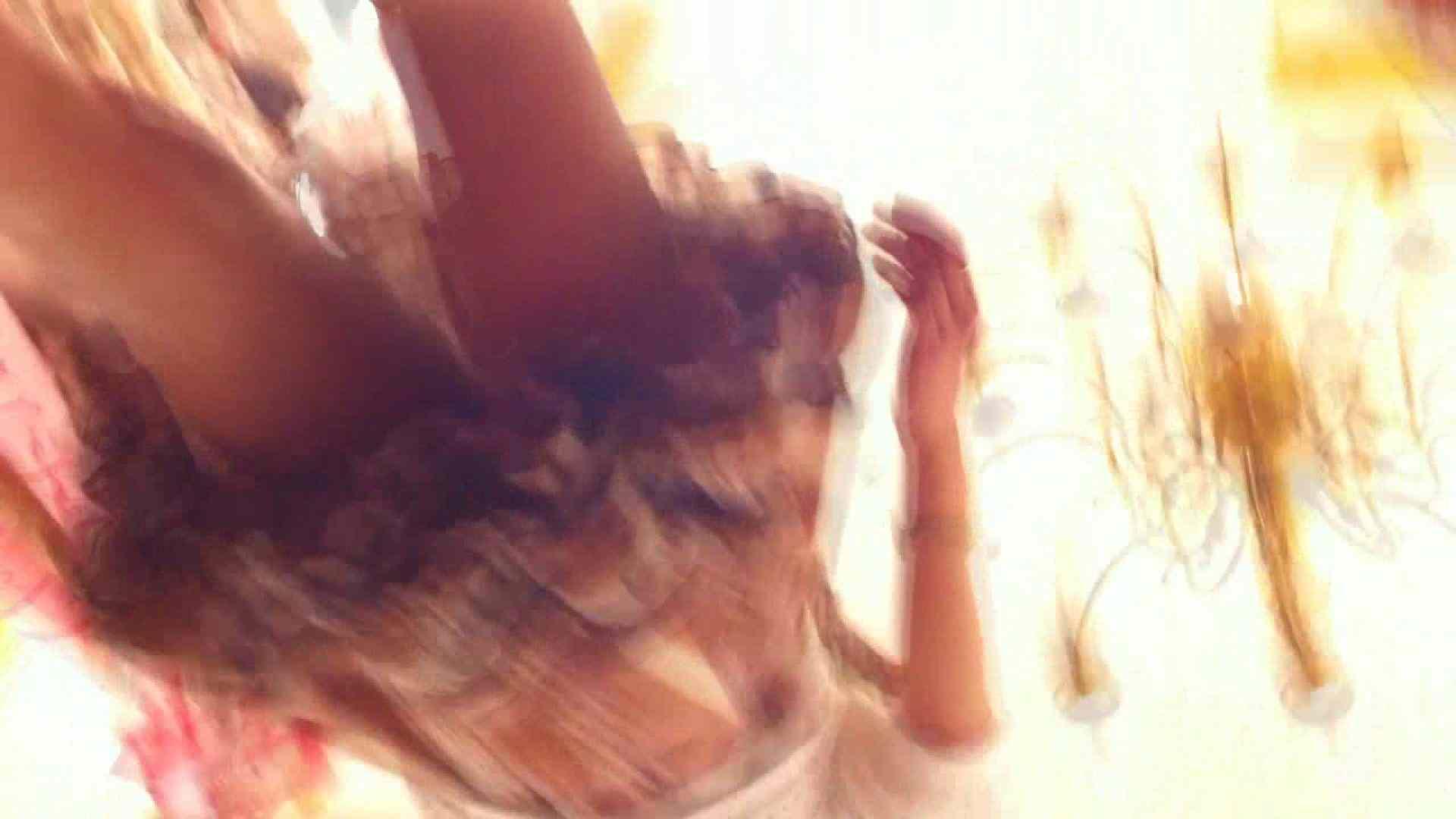 フルHD ショップ店員千人斬り! 大画面ノーカット完全版 vol.29 チラ見え画像 アダルト動画キャプチャ 32連発 19