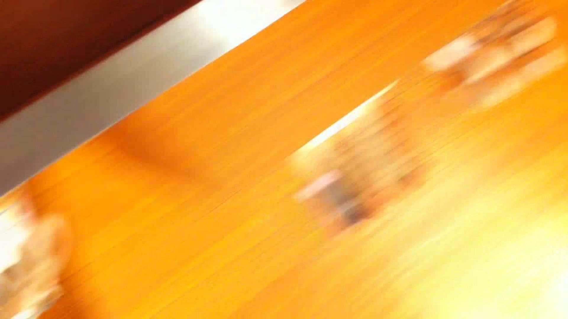フルHD ショップ店員千人斬り! 大画面ノーカット完全版 vol.30 美女OL セックス無修正動画無料 30連発 8