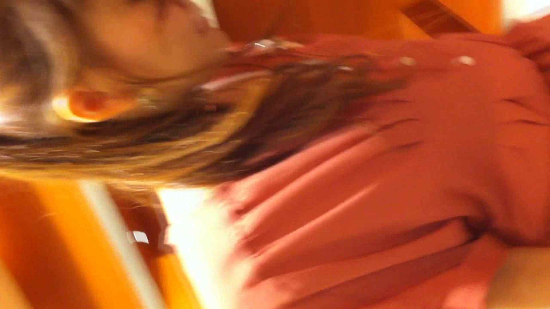 フルHD ショップ店員千人斬り! 大画面ノーカット完全版 vol.30 チラ見え画像 | パンチラ  30連発 13