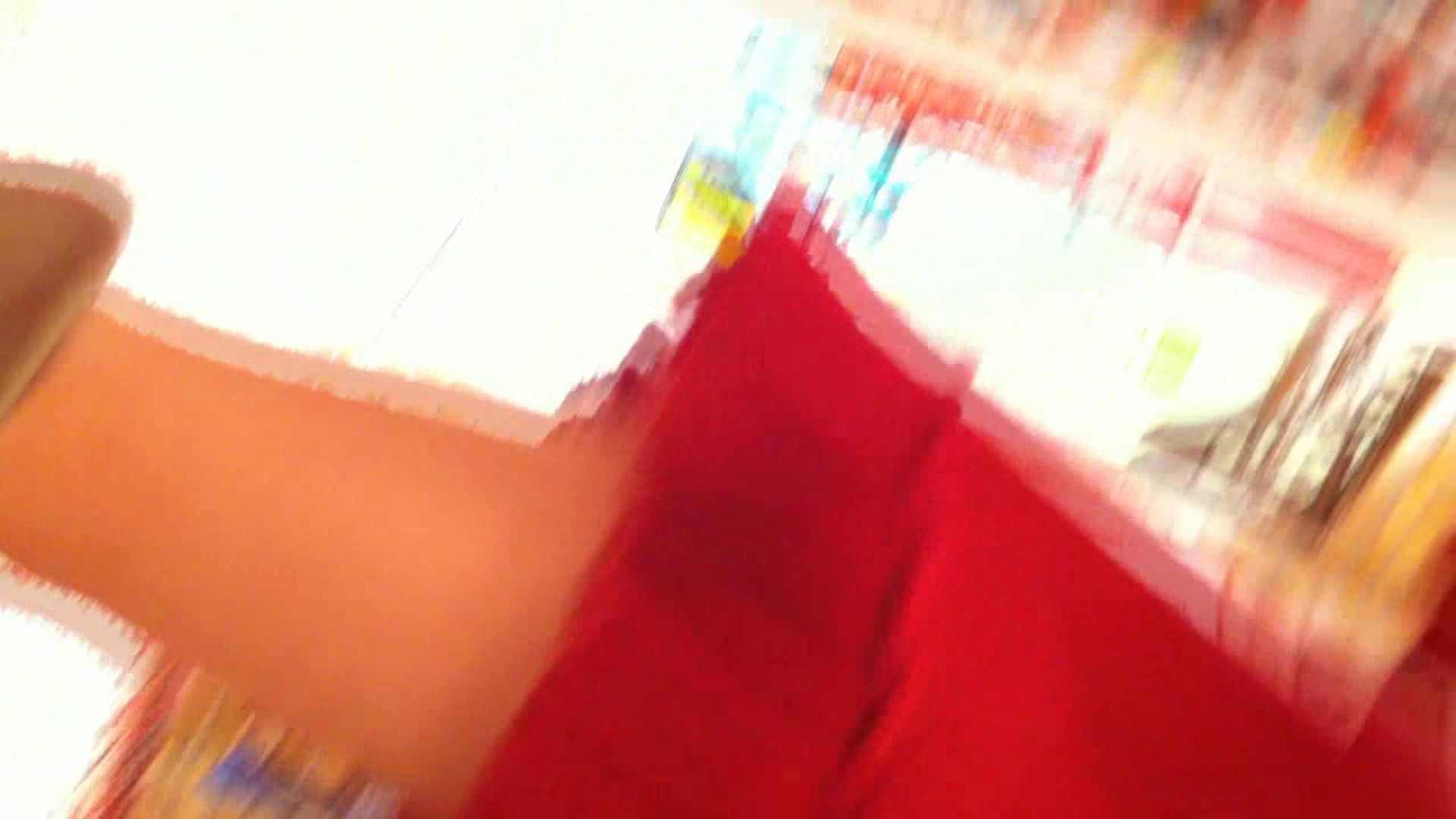フルHD ショップ店員千人斬り! 大画面ノーカット完全版 vol.32 チラ見え画像 すけべAV動画紹介 28連発 2