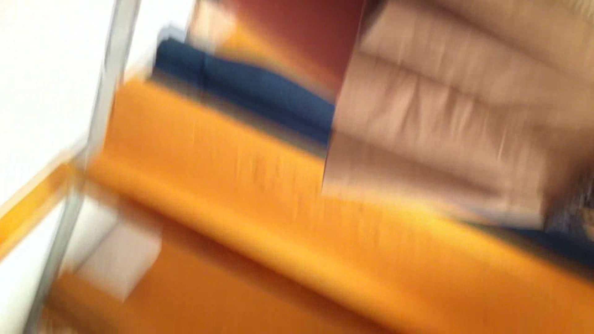 フルHD ショップ店員千人斬り! 大画面ノーカット完全版 vol.32 投稿 盗み撮り動画キャプチャ 28連発 7
