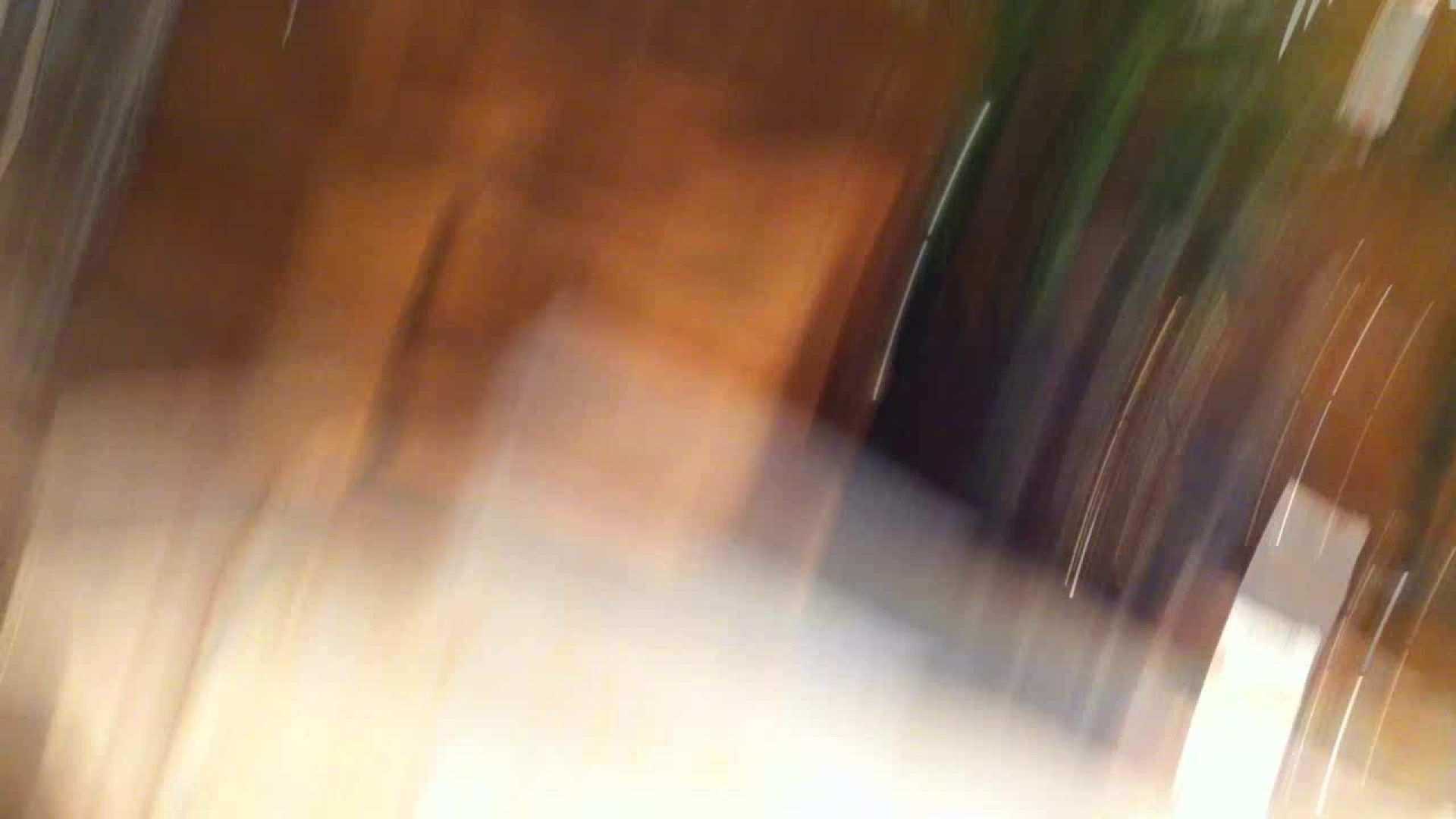 フルHD ショップ店員千人斬り! 大画面ノーカット完全版 vol.32 美女OL  28連発 8