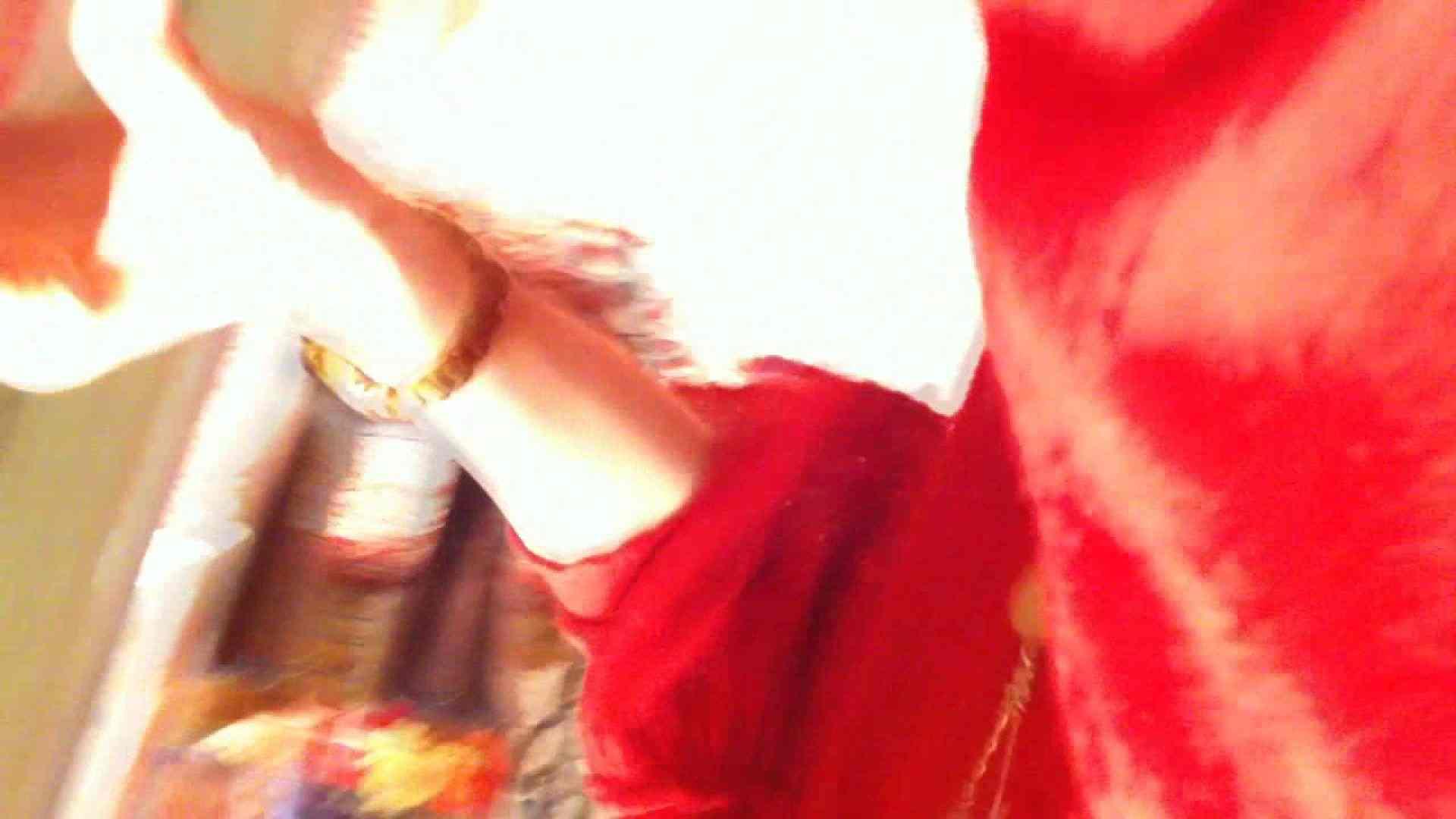 フルHD ショップ店員千人斬り! 大画面ノーカット完全版 vol.32 チラ見え画像 すけべAV動画紹介 28連発 10