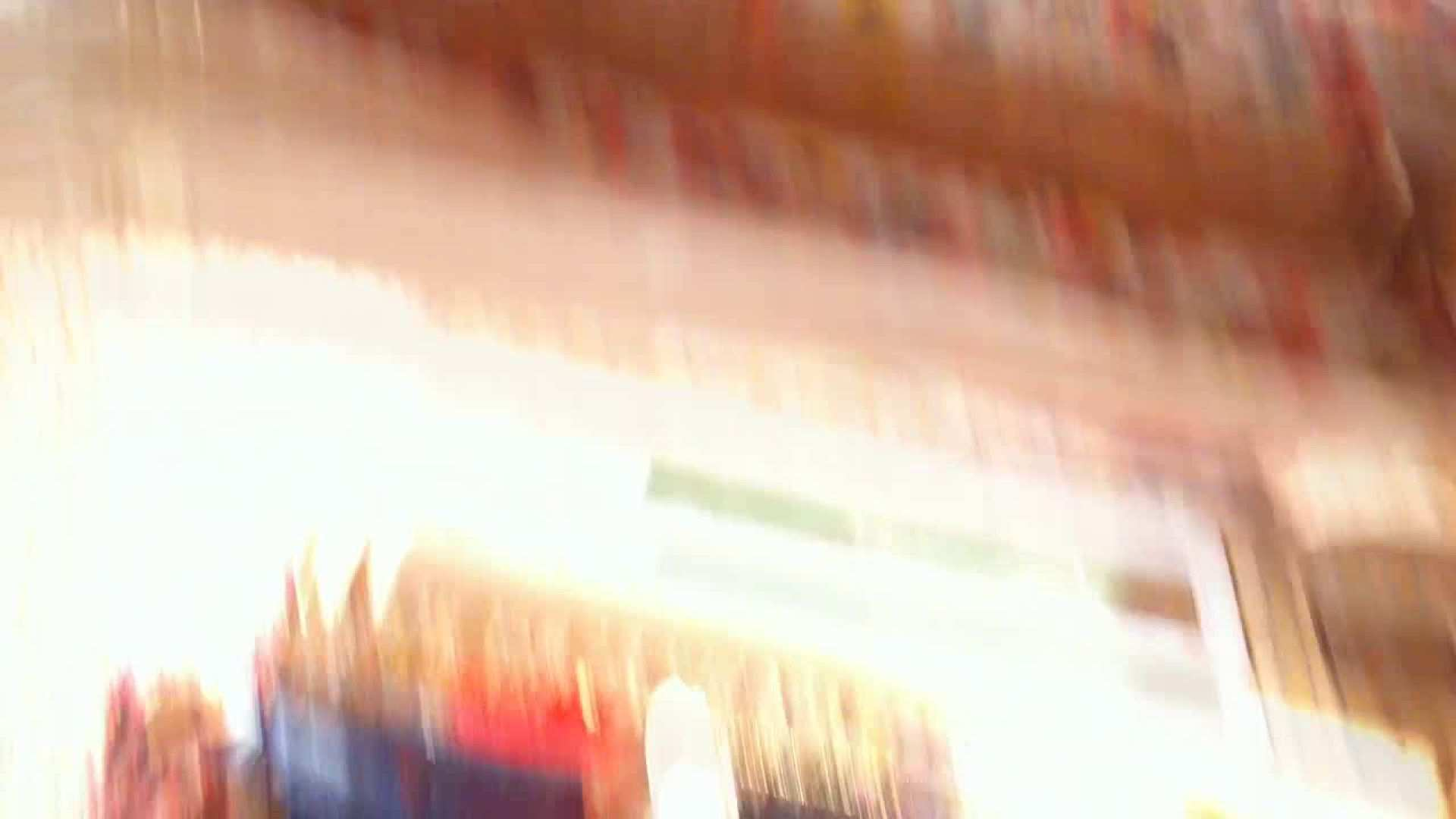 フルHD ショップ店員千人斬り! 大画面ノーカット完全版 vol.32 美女OL | パンチラ  28連発 25
