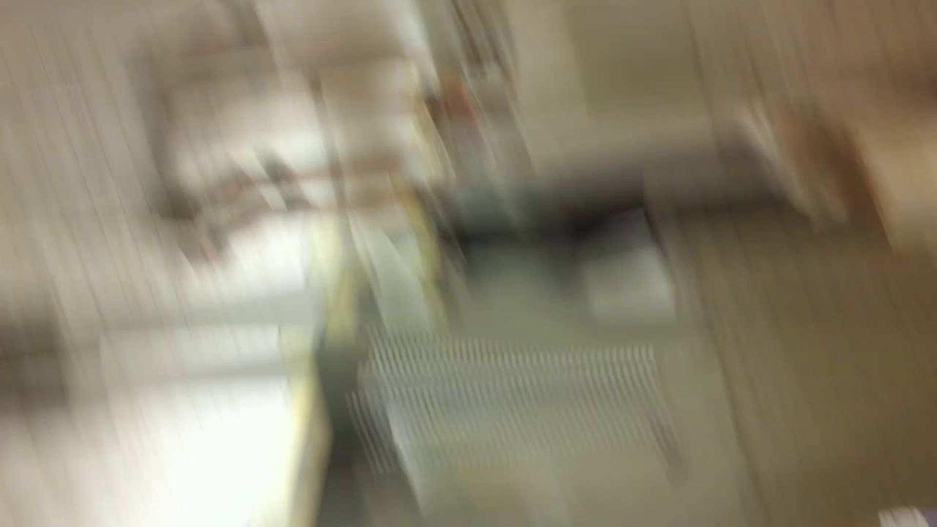 フルHD ショップ店員千人斬り! 大画面ノーカット完全版 vol.35 胸チラ セックス画像 68連発 27