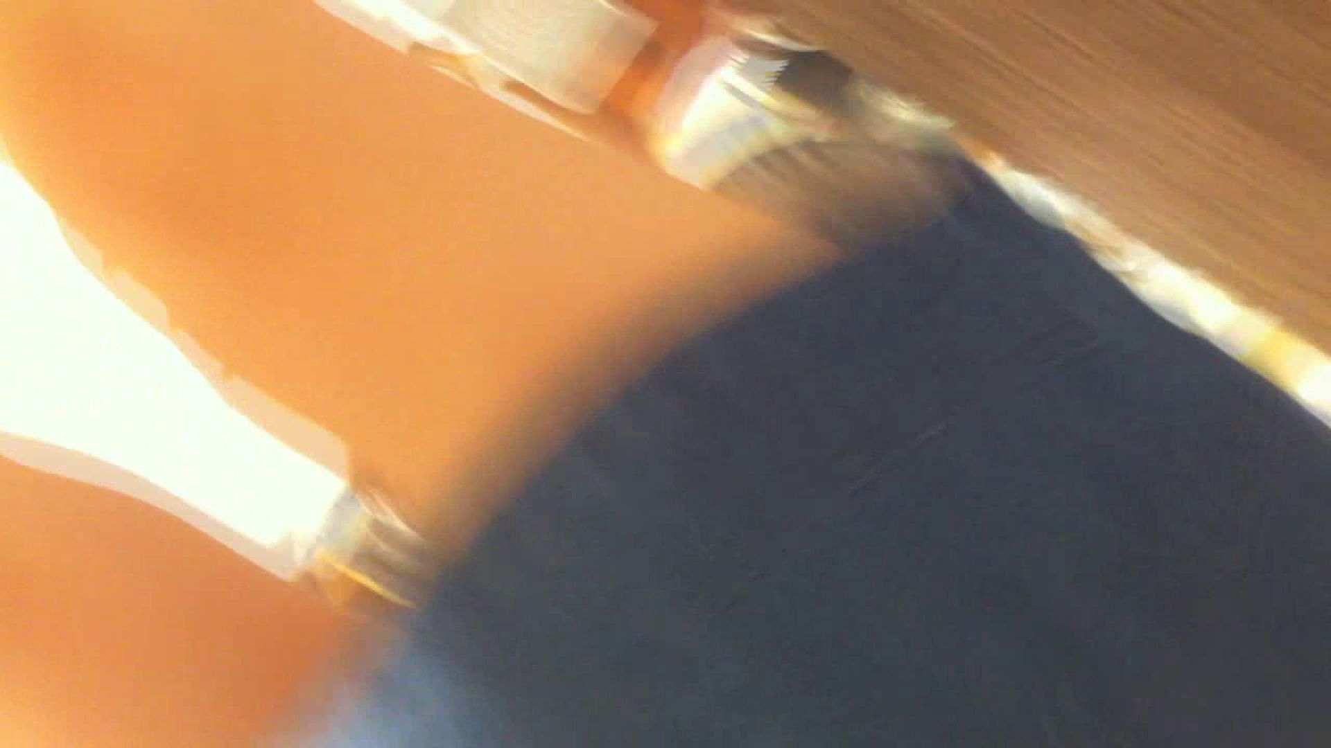 フルHD ショップ店員千人斬り! 大画面ノーカット完全版 vol.41 美女OL 性交動画流出 84連発 7