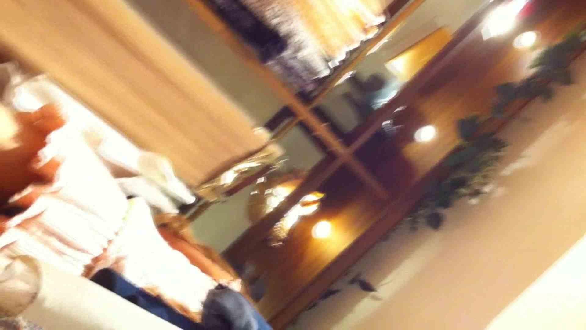 フルHD ショップ店員千人斬り! 大画面ノーカット完全版 vol.41 チラ見え画像 覗きおまんこ画像 84連発 23