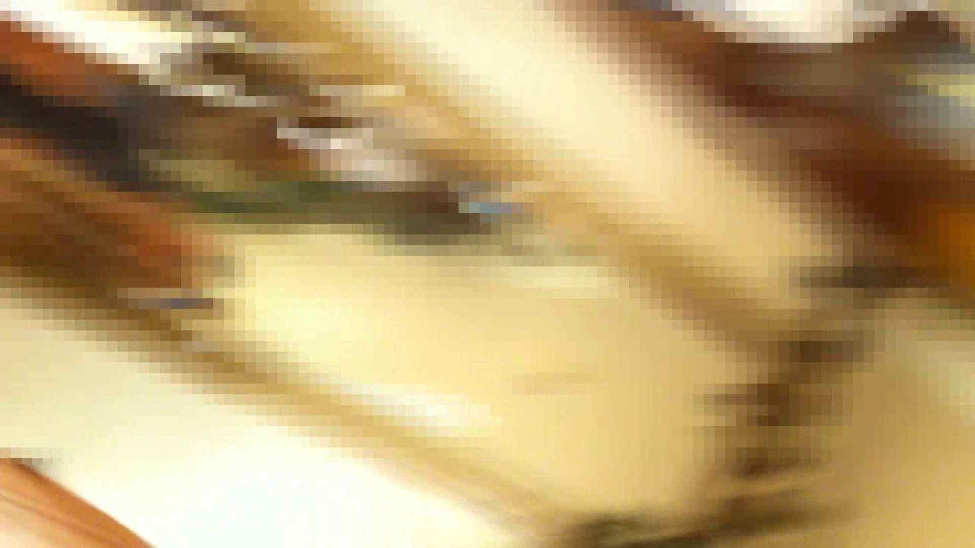フルHD ショップ店員千人斬り! 大画面ノーカット完全版 vol.41 高画質   接写  84連発 61