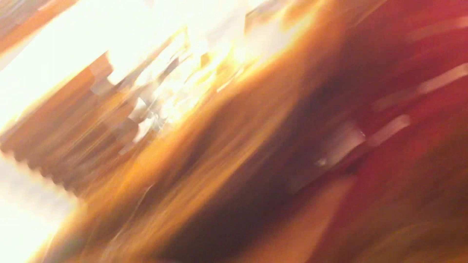 フルHD ショップ店員千人斬り! 大画面ノーカット完全版 vol.41 高画質   接写  84連発 76