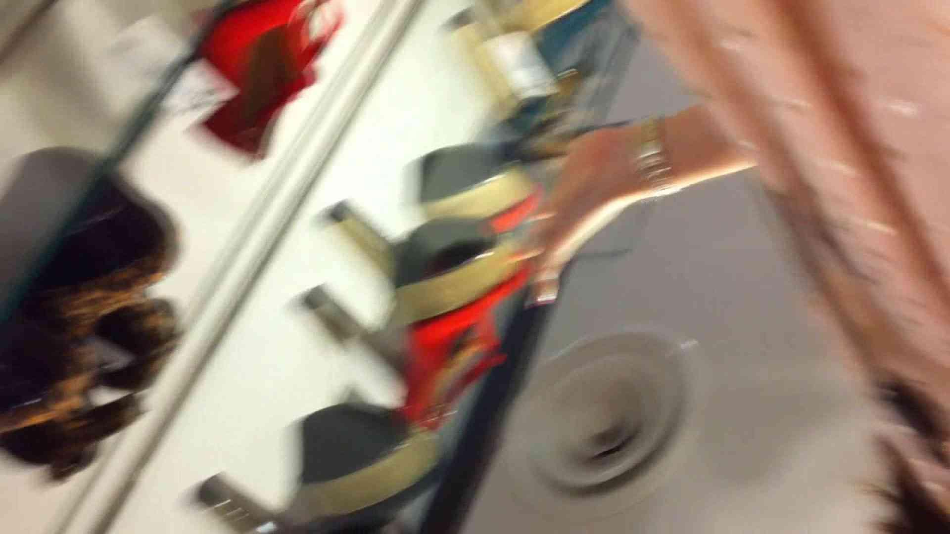 エロ動画:フルHD ショップ店員千人斬り! 大画面ノーカット完全版 vol.43:ピープフォックス(盗撮狐)