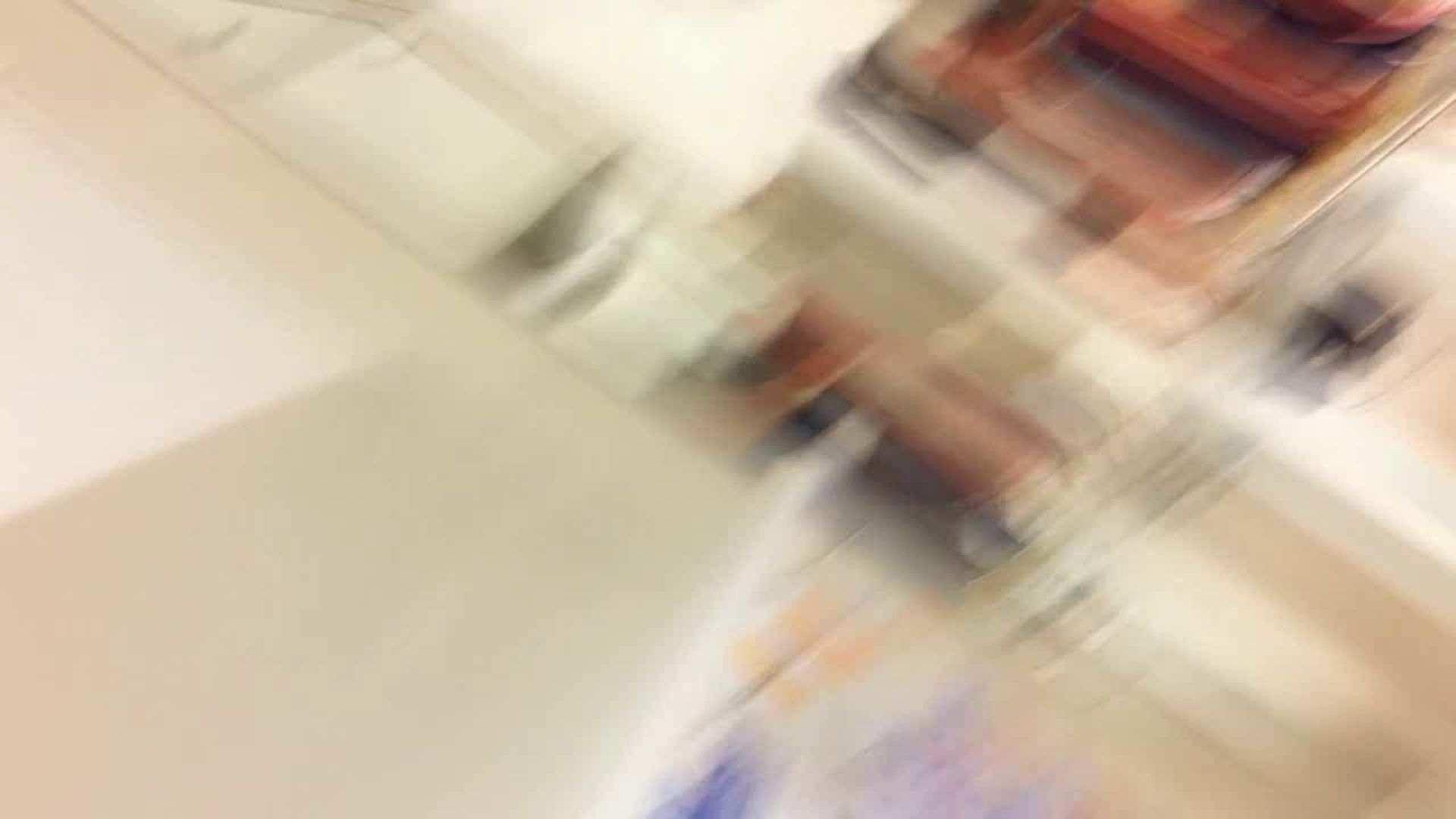 フルHD ショップ店員千人斬り! 大画面ノーカット完全版 vol.48 接写  102連発 88