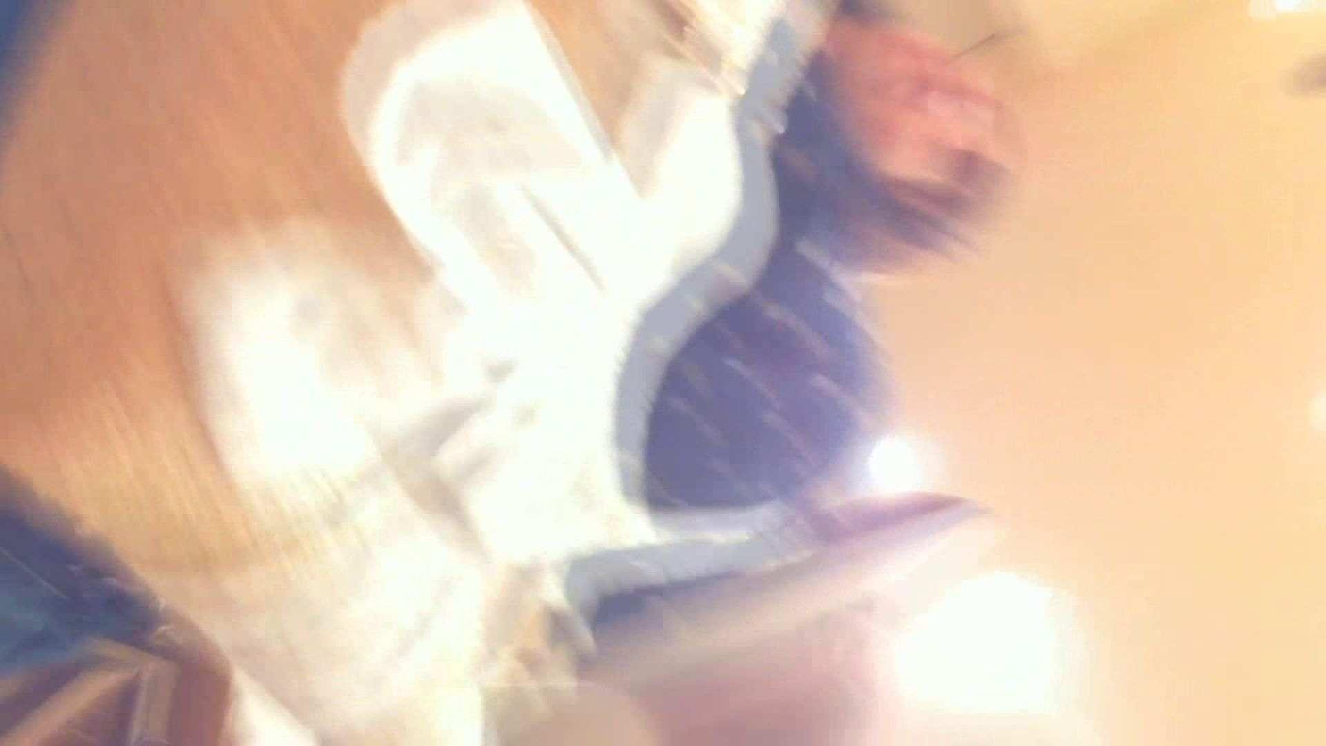 フルHD ショップ店員千人斬り! 大画面ノーカット完全版 vol.49 パンチラ オマンコ無修正動画無料 64連発 3