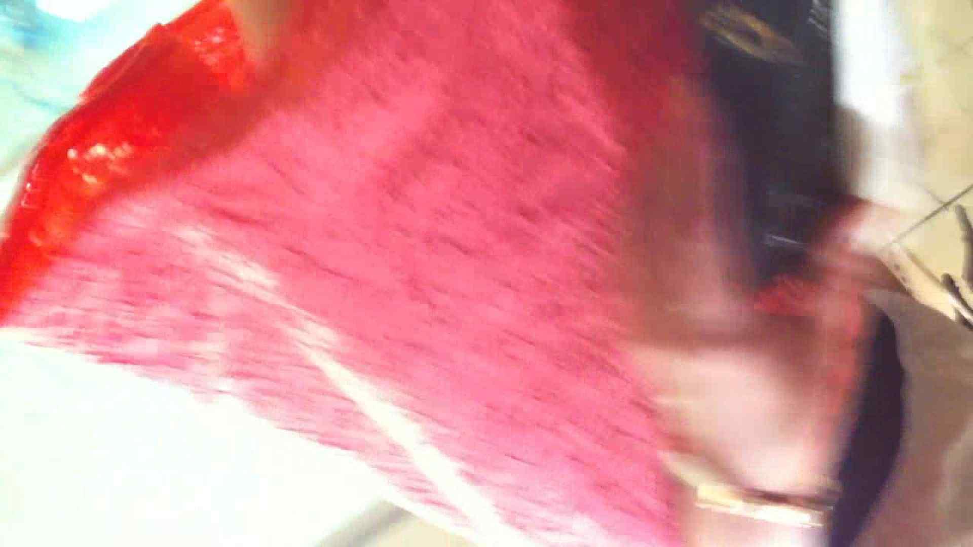 フルHD ショップ店員千人斬り! 大画面ノーカット完全版 vol.49 チラ見え画像 ワレメ無修正動画無料 64連発 6