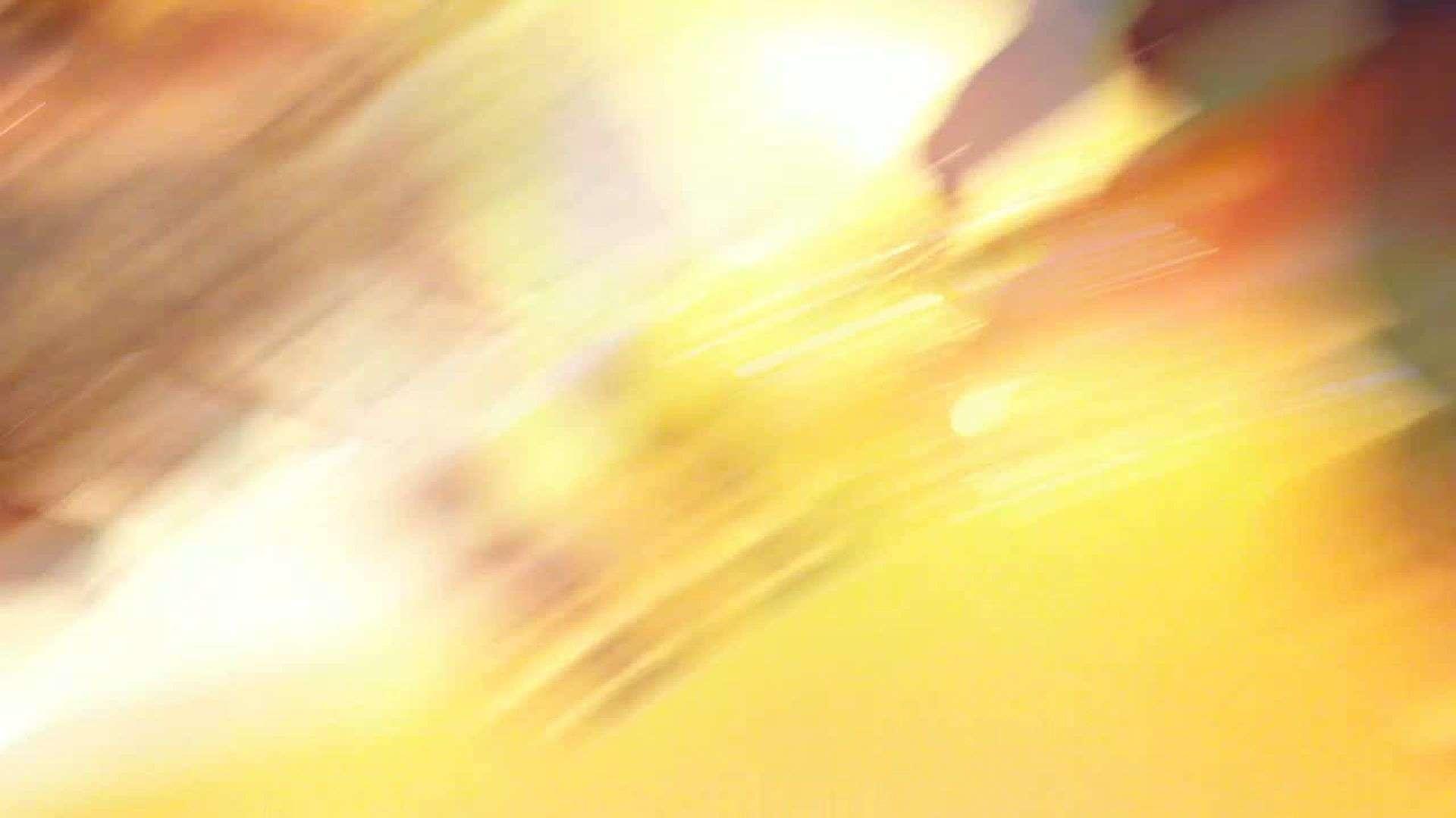 フルHD ショップ店員千人斬り! 大画面ノーカット完全版 vol.49 チラ見え画像 ワレメ無修正動画無料 64連発 10