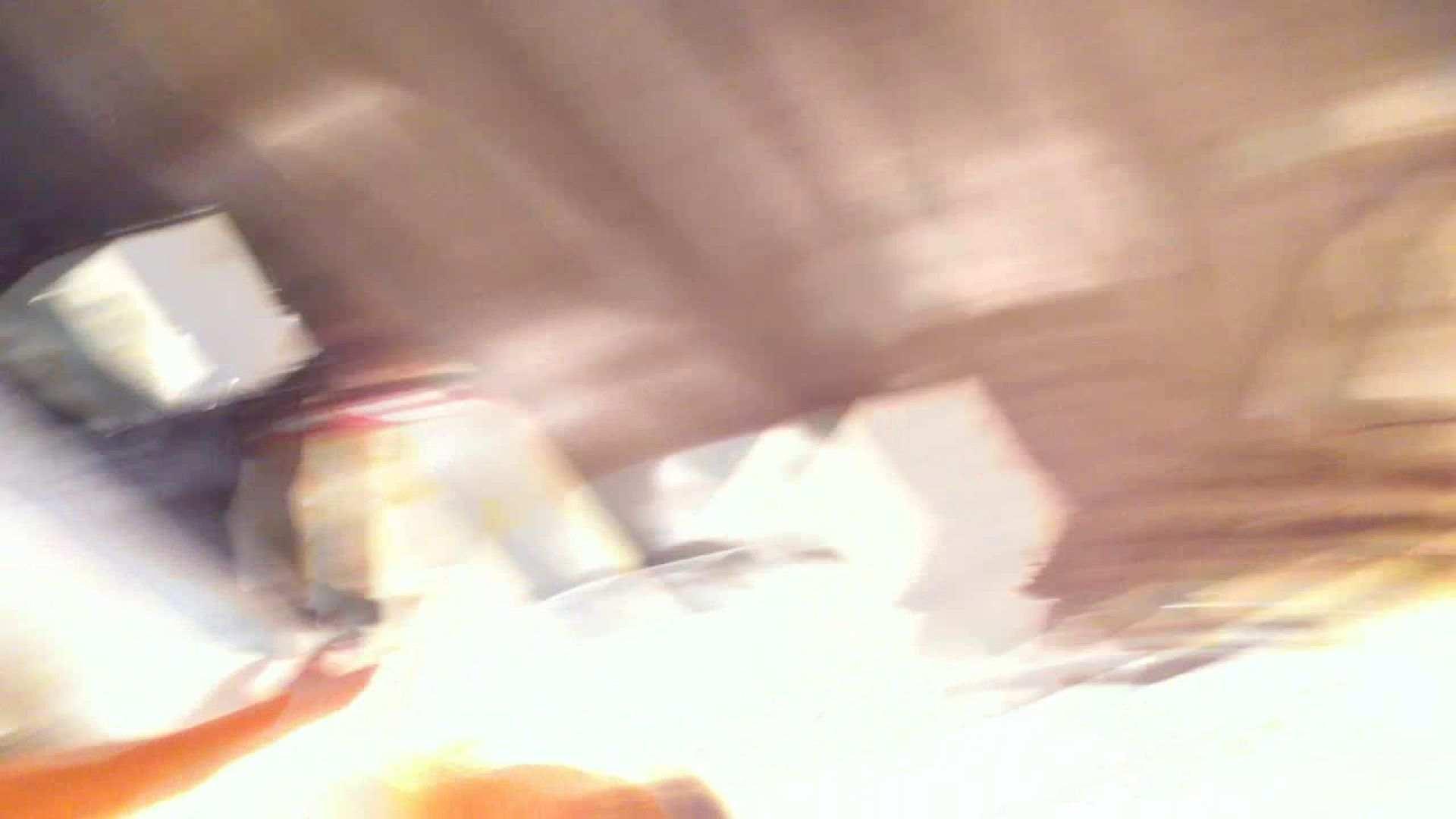 フルHD ショップ店員千人斬り! 大画面ノーカット完全版 vol.49 パンチラ オマンコ無修正動画無料 64連発 15