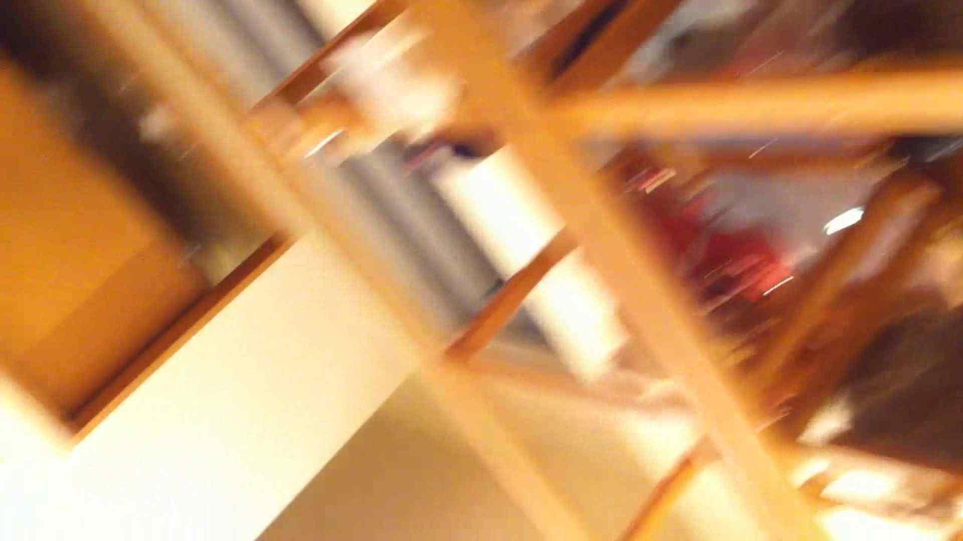 フルHD ショップ店員千人斬り! 大画面ノーカット完全版 vol.49 美女OL | 接写  64連発 17