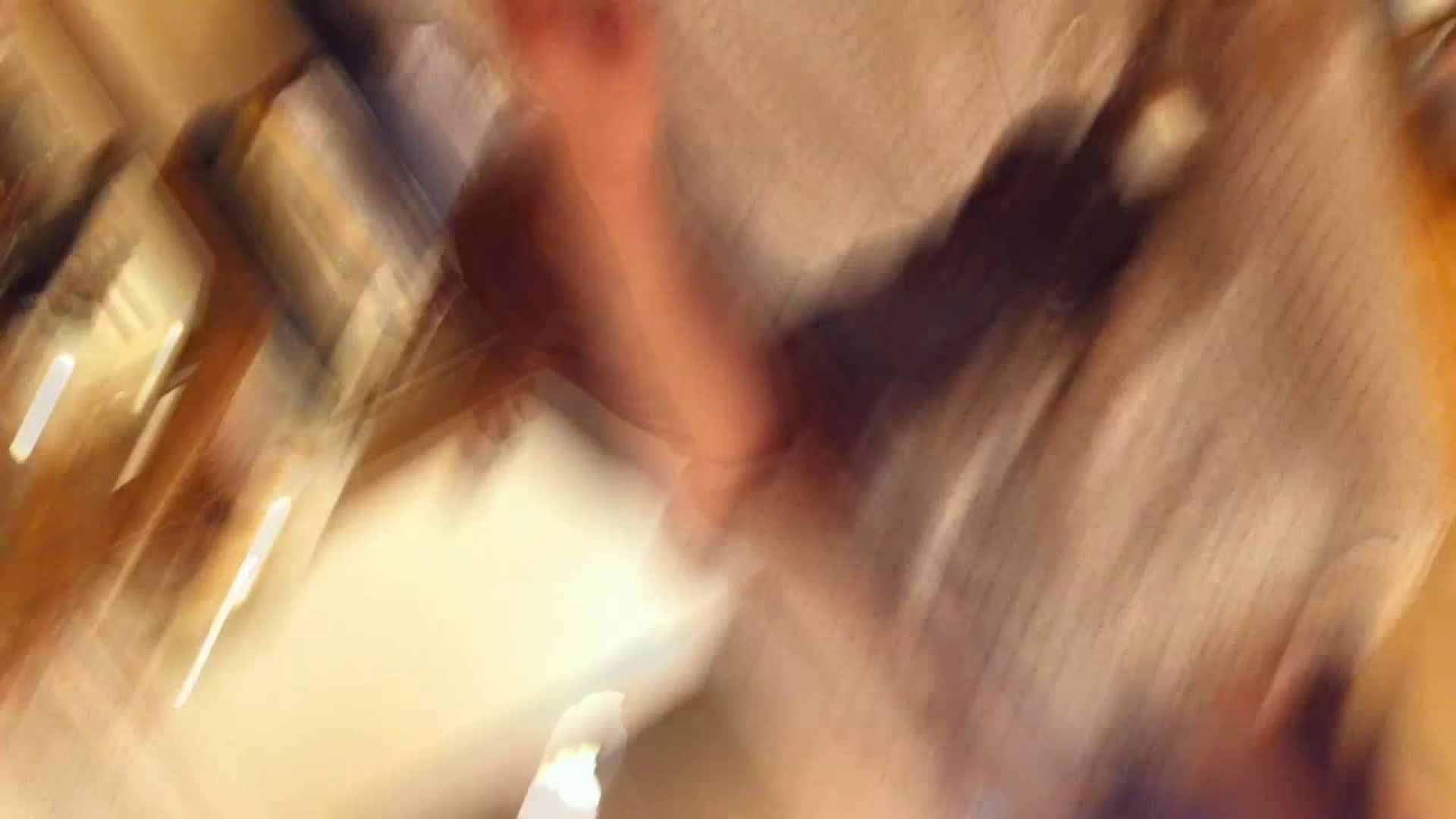 フルHD ショップ店員千人斬り! 大画面ノーカット完全版 vol.49 パンチラ オマンコ無修正動画無料 64連発 23